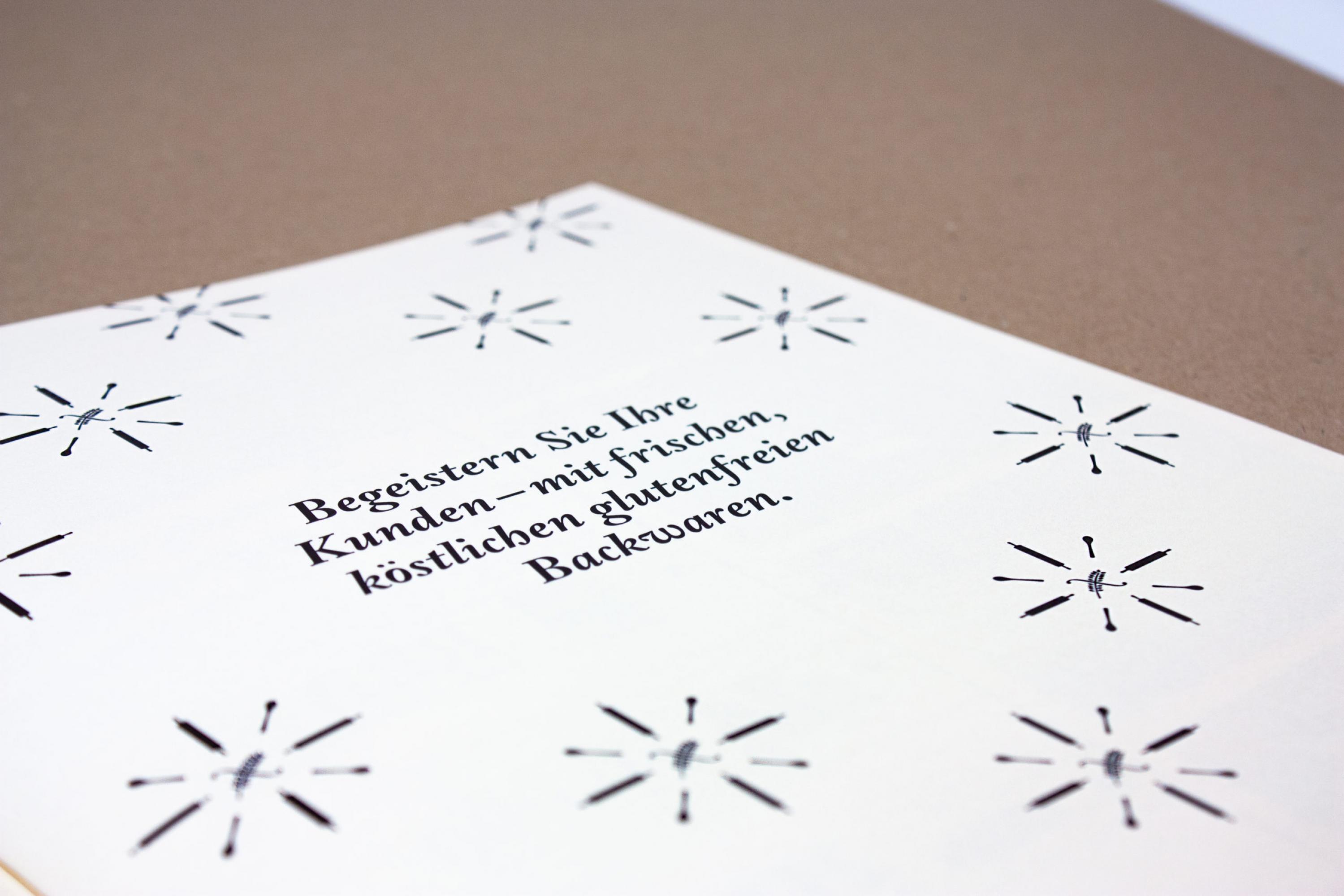 Print-broschuere-jute-baeckerei-formlos-corporate-design-7