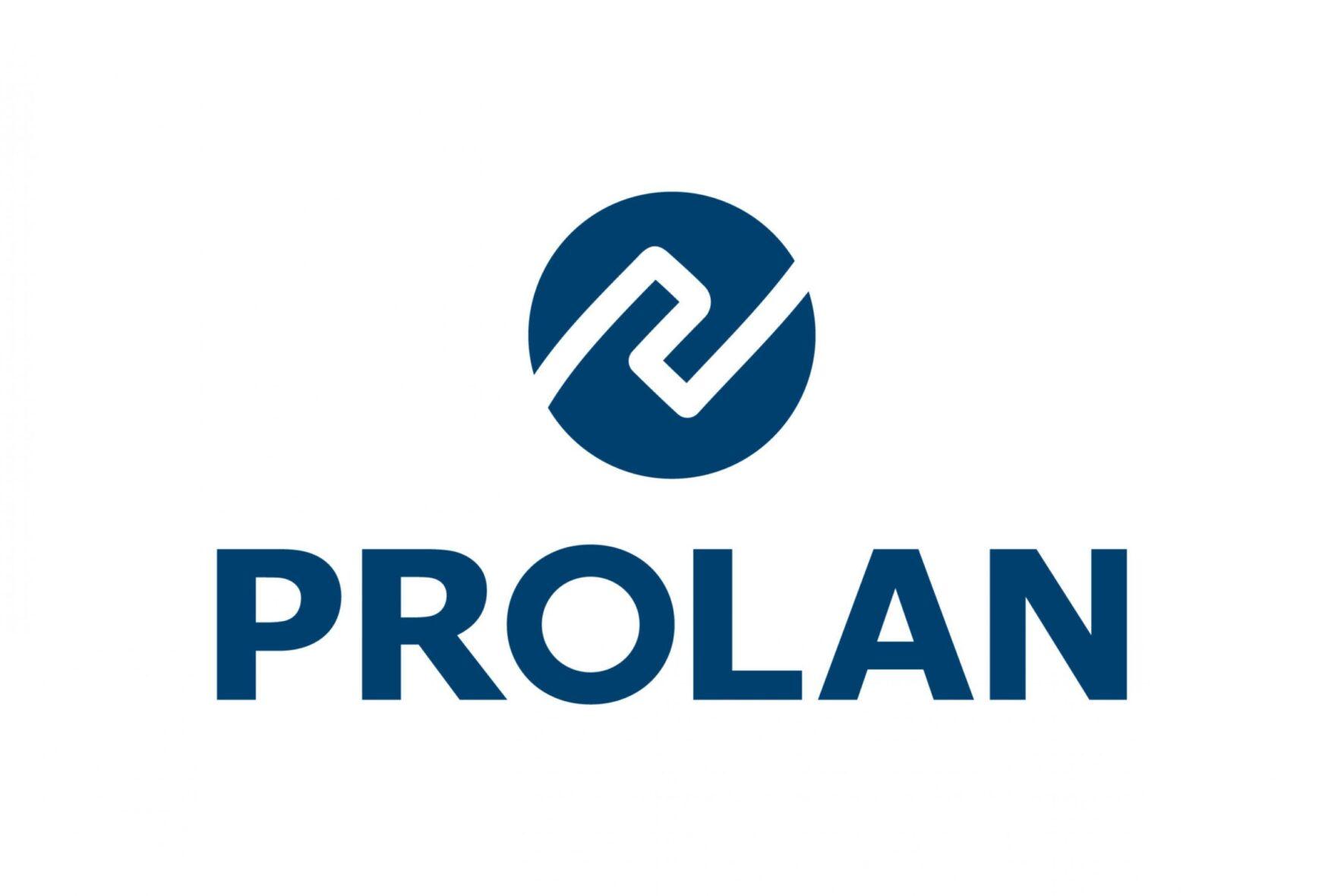 Vorschau-Bild: Redesign Logo und Rebranding – PROLAN