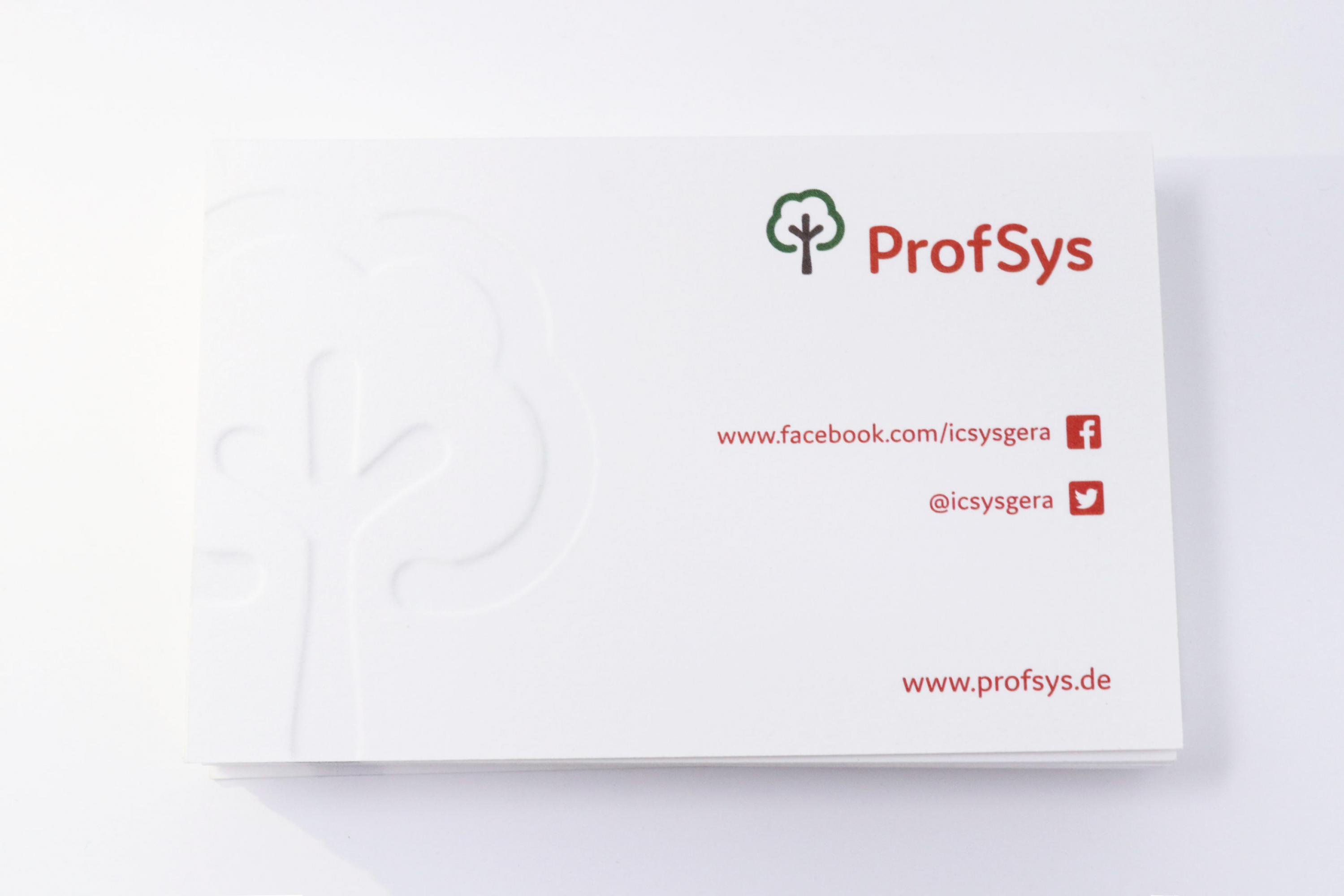 ReBranding-ProfSys-Corporate-Design-Visitenkarte-3