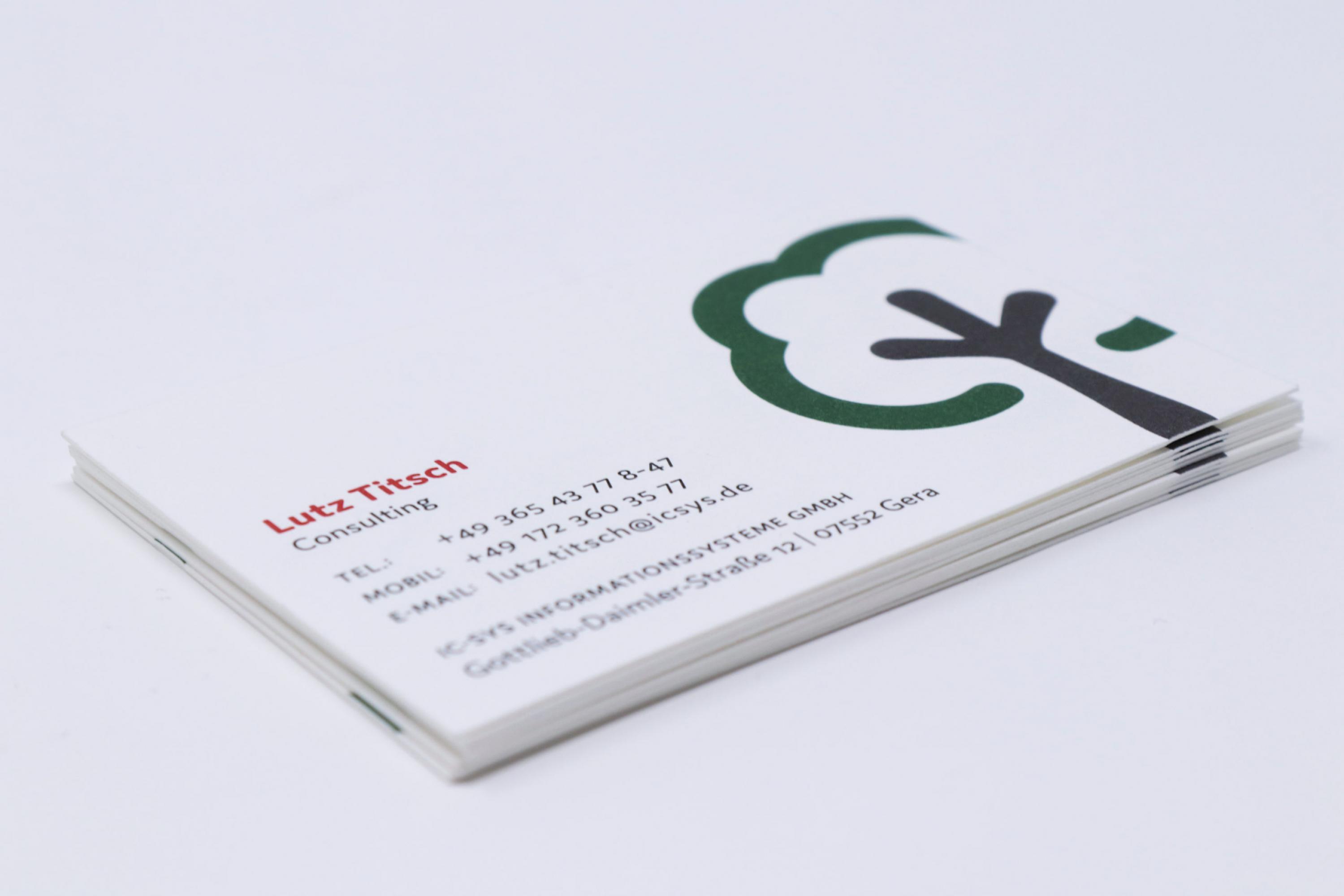 ReBranding-ProfSys-Corporate-Design-Visitenkarte