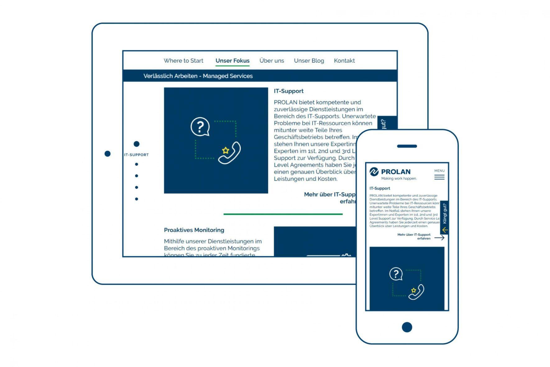 redesign-webseite-responsive-2-100