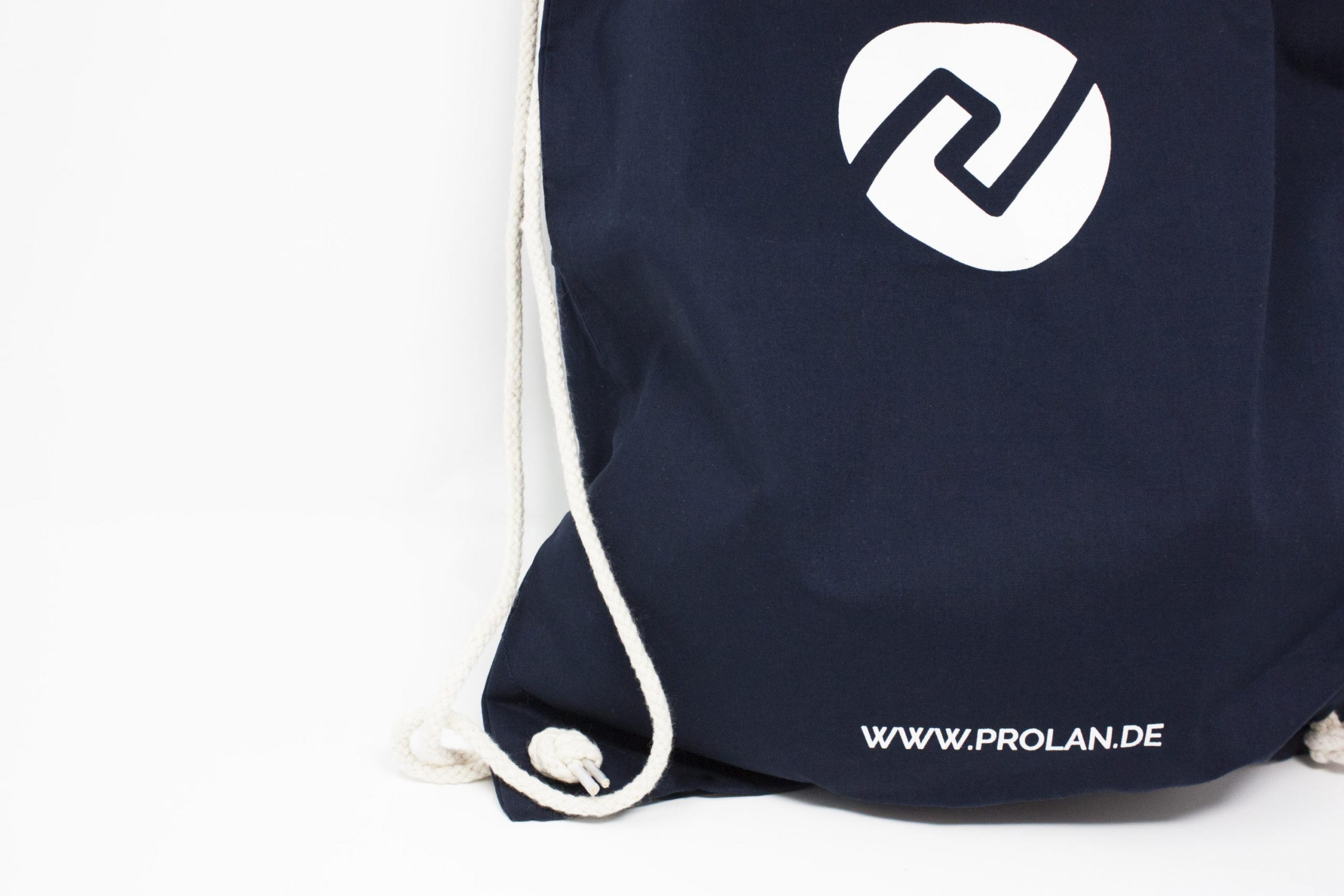 Redesign_Logo_PROLAN_Beutel1