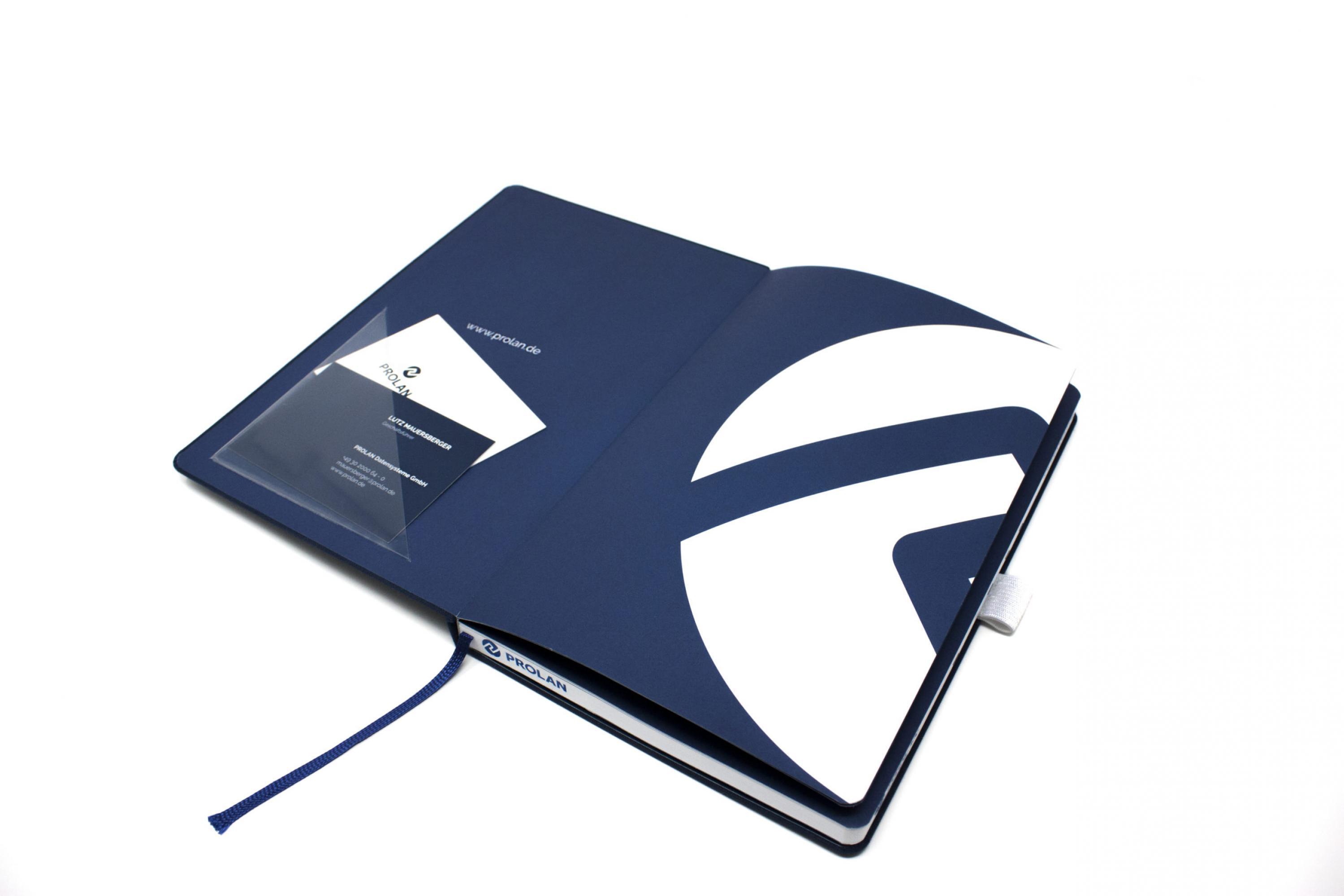 Redesign_Logo_PROLAN_Brand-Book_innen1