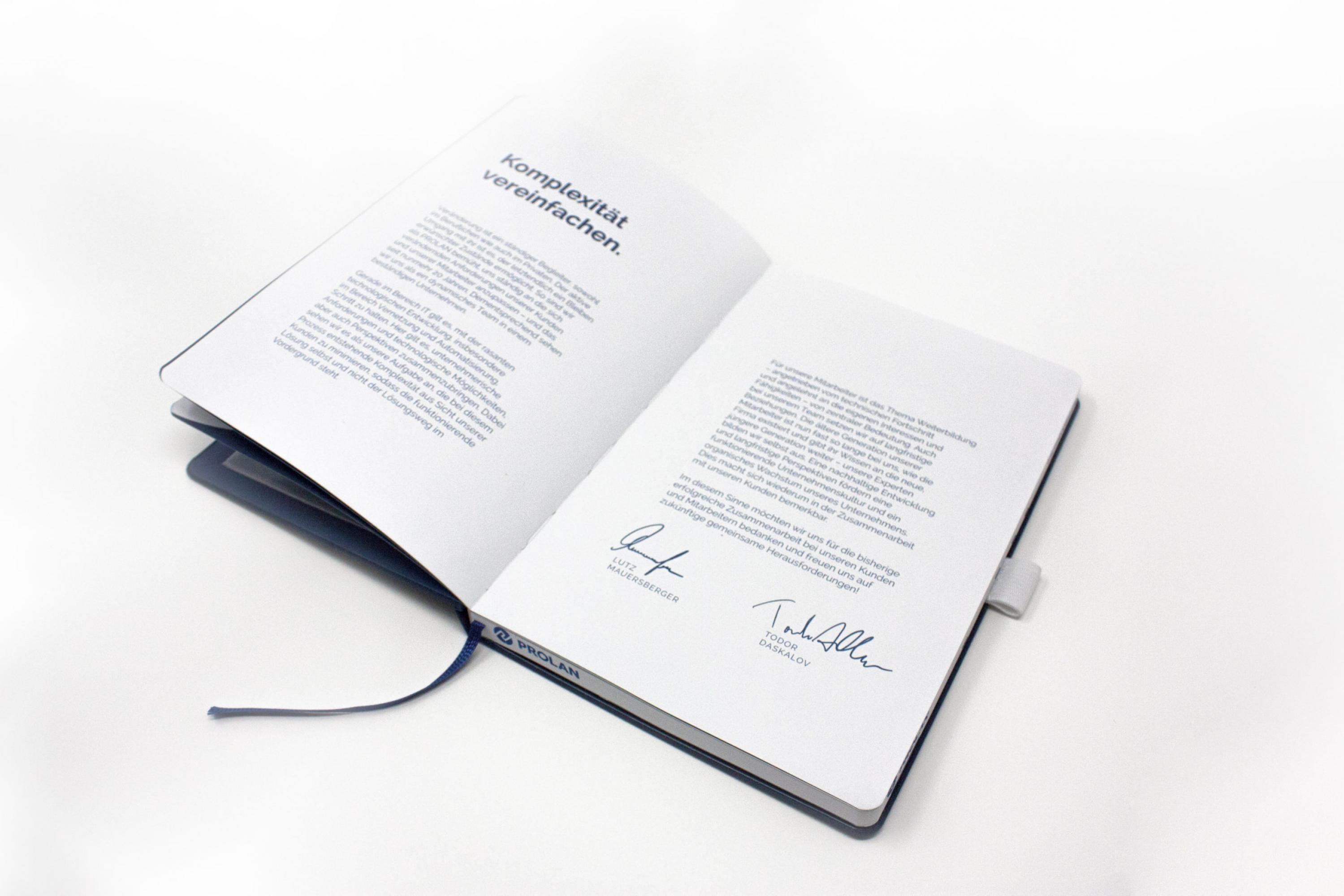 Redesign_Logo_PROLAN_Brand-Book_innen2