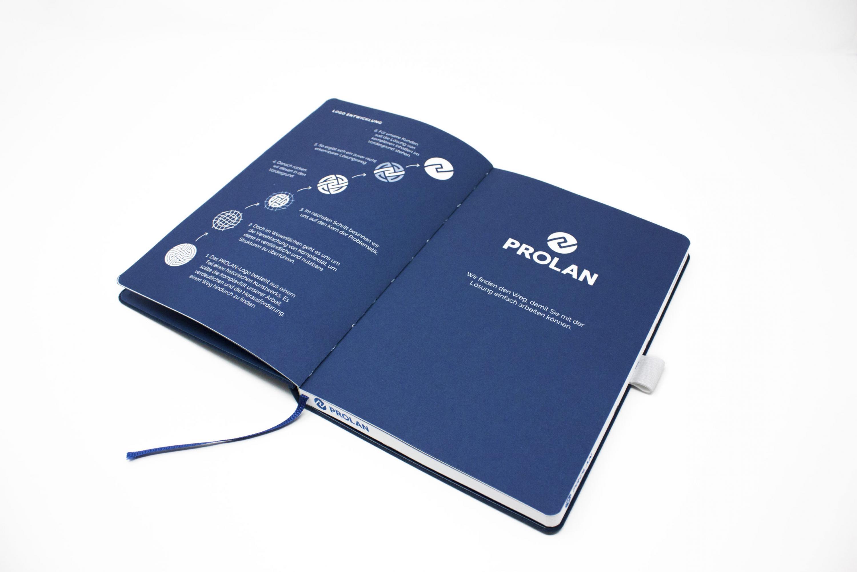 Redesign_Logo_PROLAN_Brand-Book_innen3