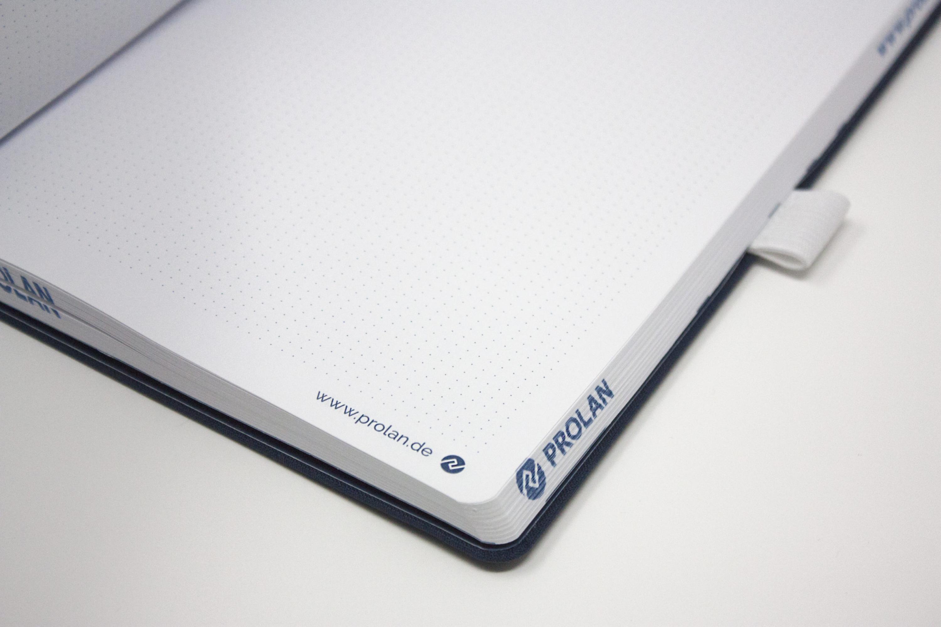 Redesign_Logo_PROLAN_Brand-Book_innen5