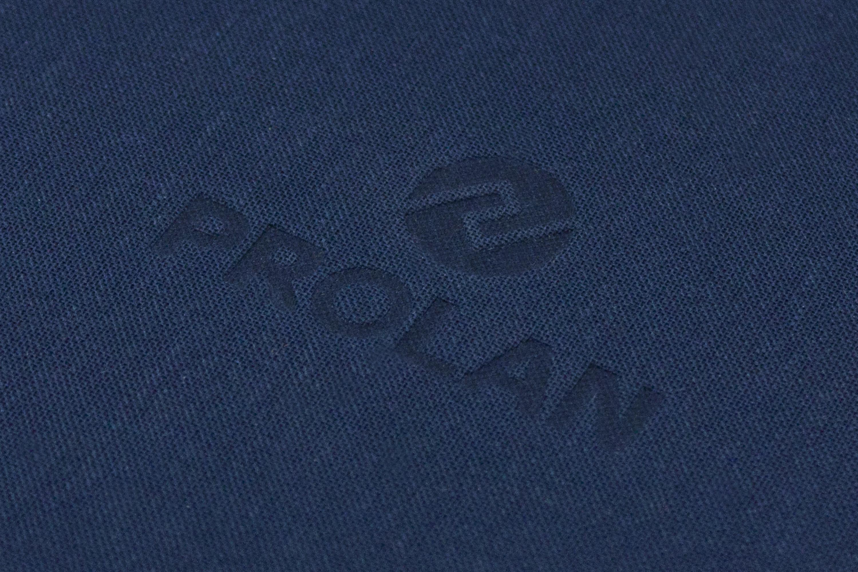 Redesign_Logo_PROLAN_Brand-Book_Prägung