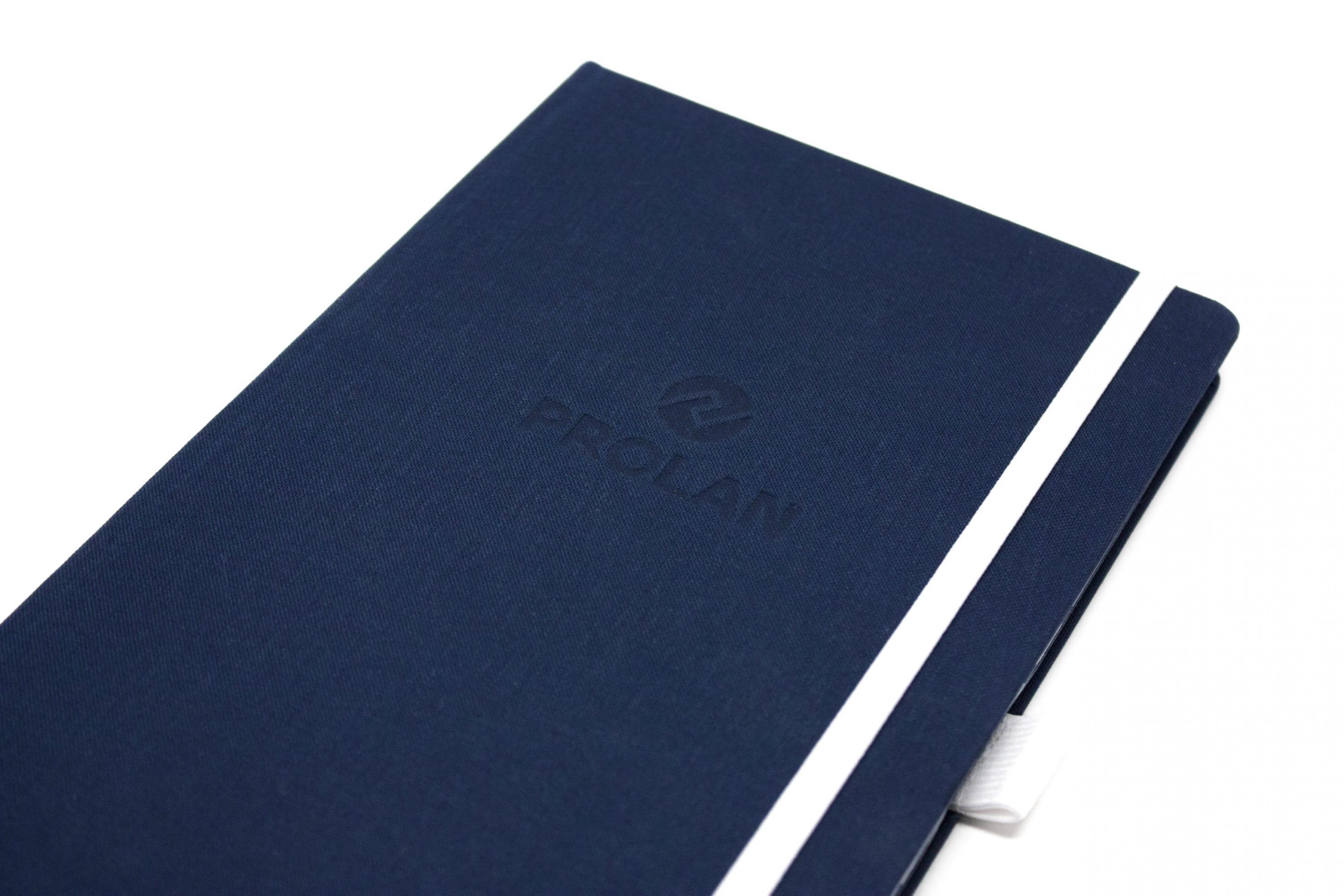 Redesign_Logo_PROLAN_Brand-Book_vorne