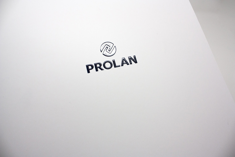 Redesign_Logo_PROLAN_Mappe_Lack_20180315_007