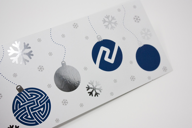 Redesign_Logo_PROLAN_Weihnachtskarte_außen_20180315_011