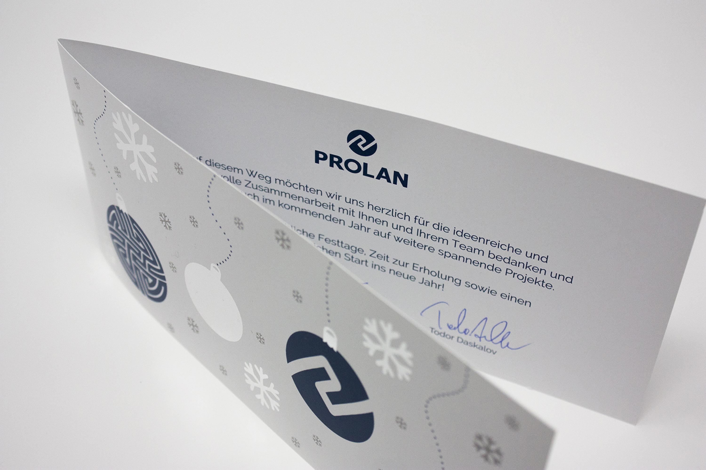 Redesign_Logo_PROLAN_Weihnachtskarte_innen_20180315_012