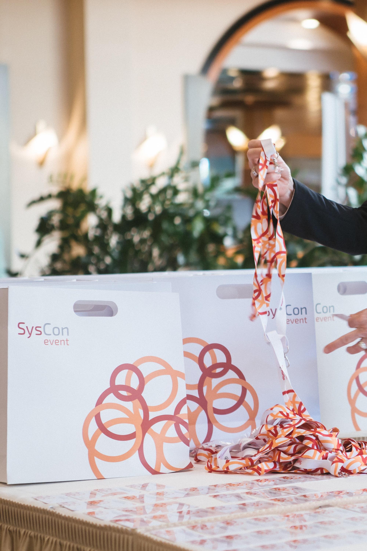 SysCon-1519-2