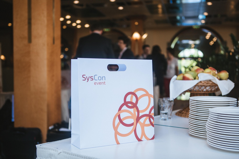 SysCon-1603