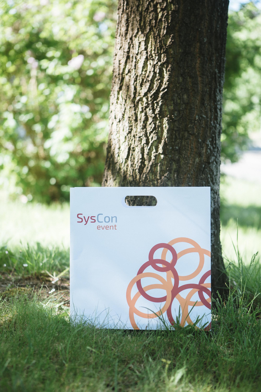 SysCon-1609