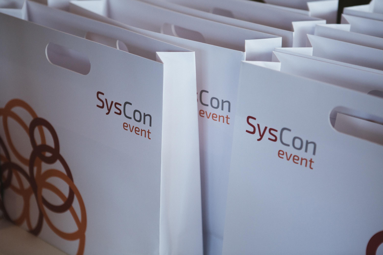 SysCon-1689