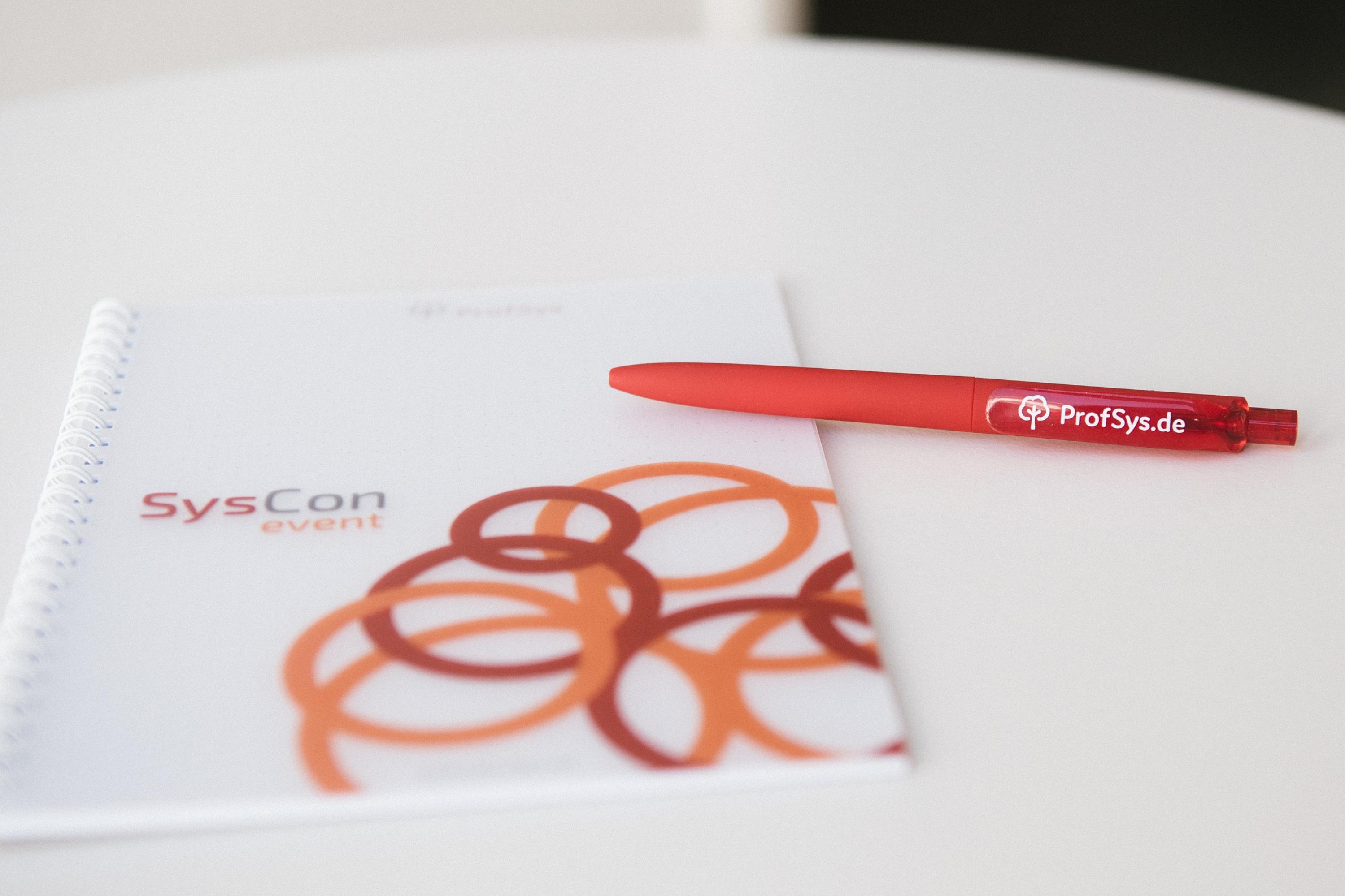 SysCon-2011-3