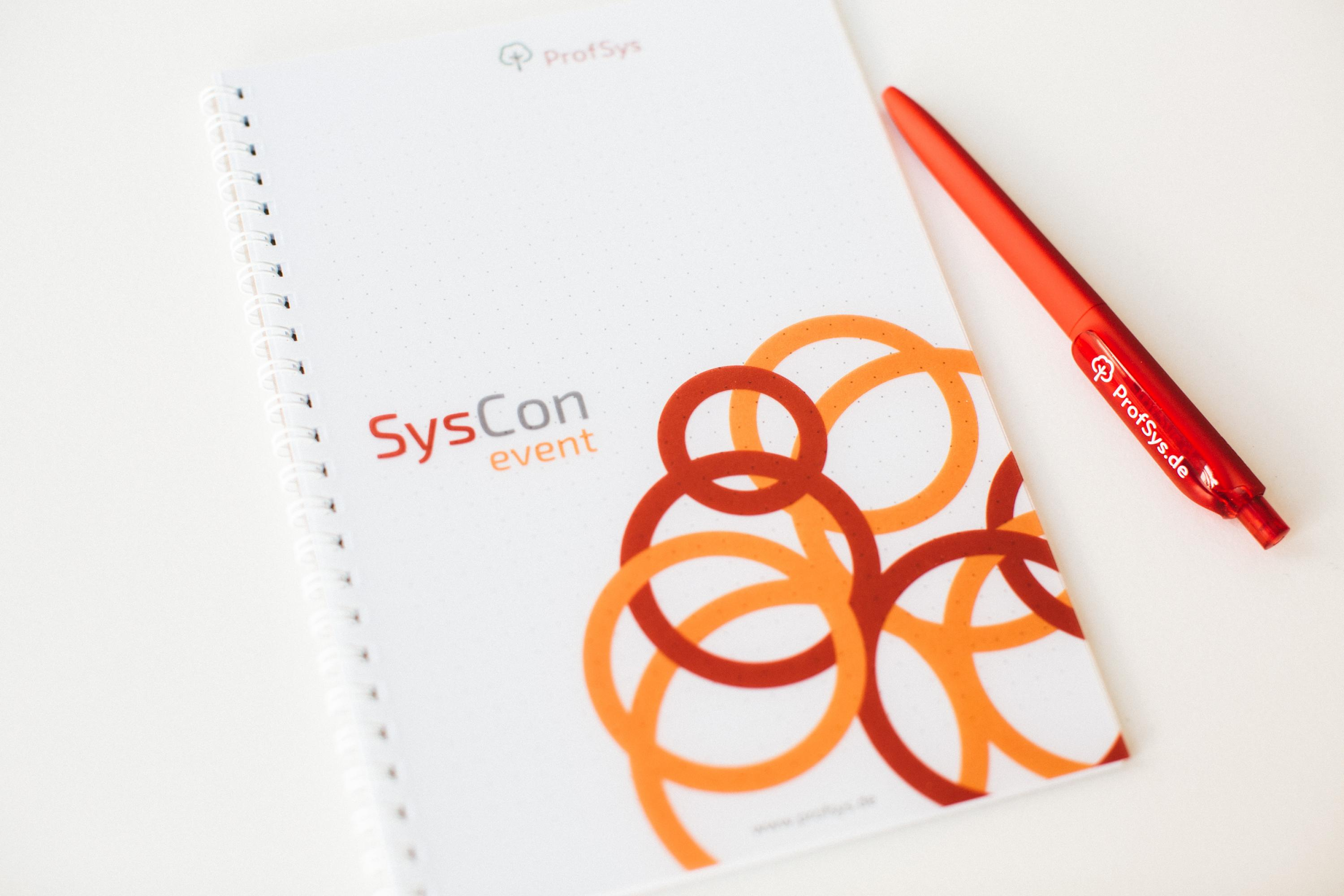 SysCon-2019
