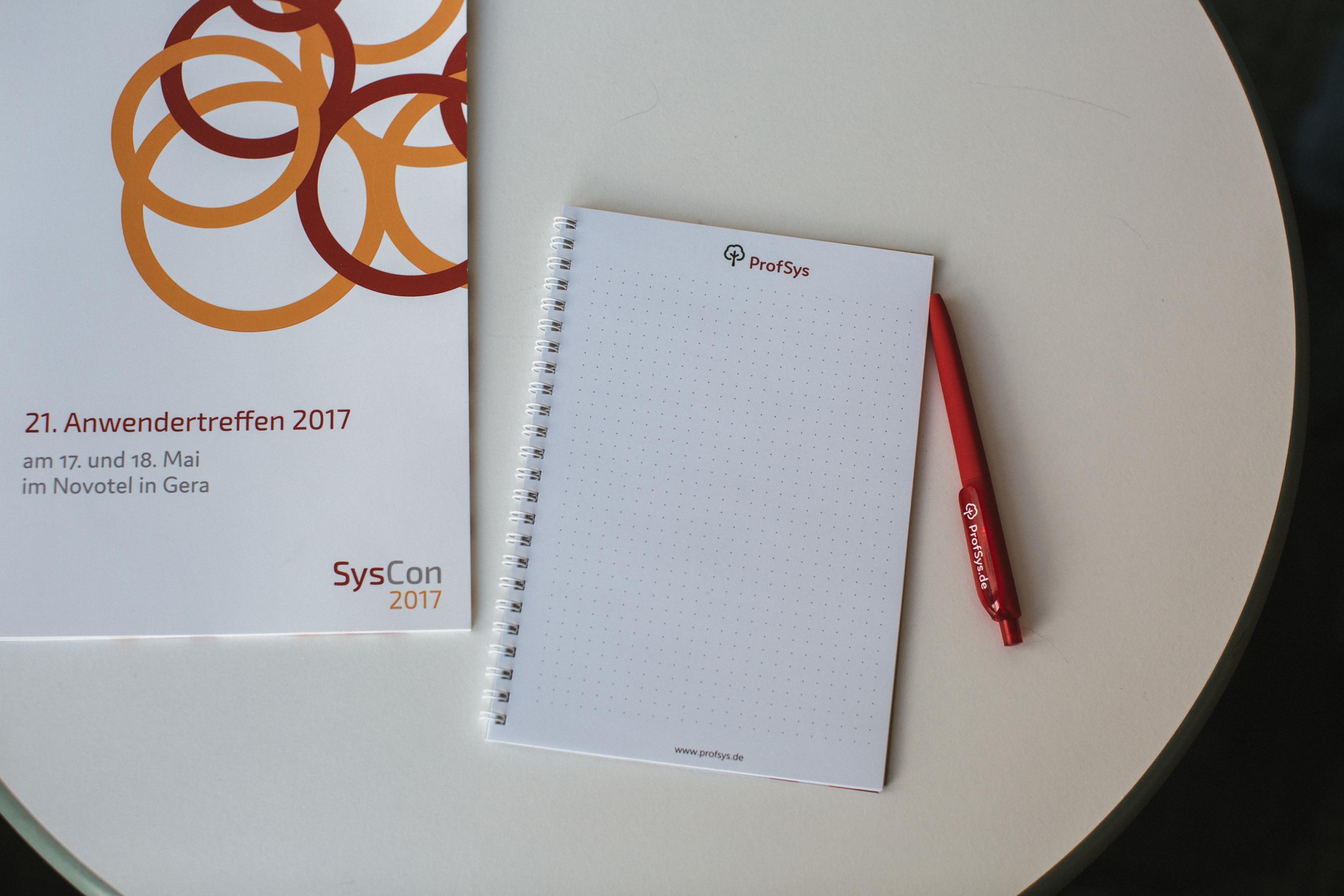SysCon-2032