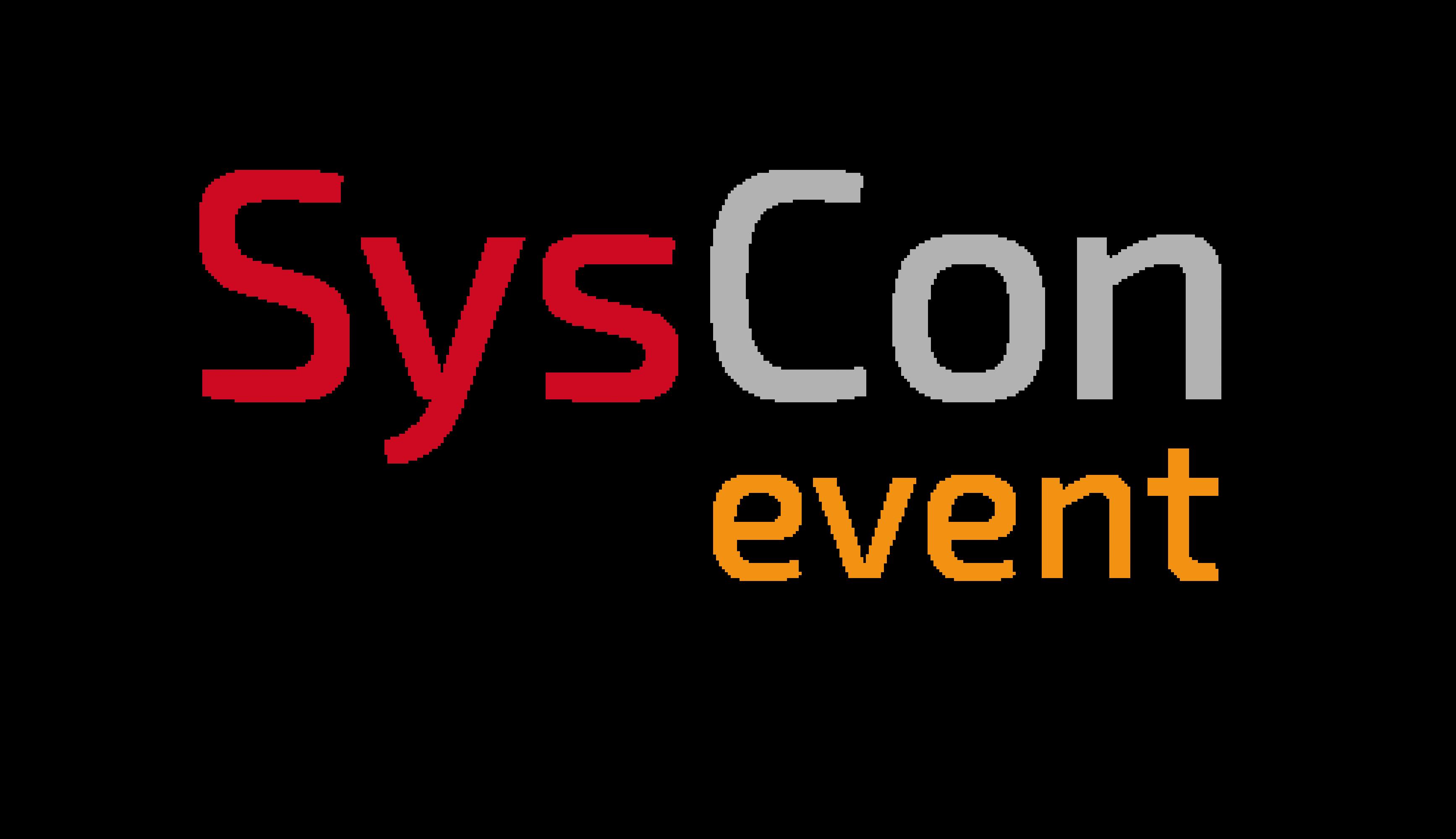 SysCon_event@2x
