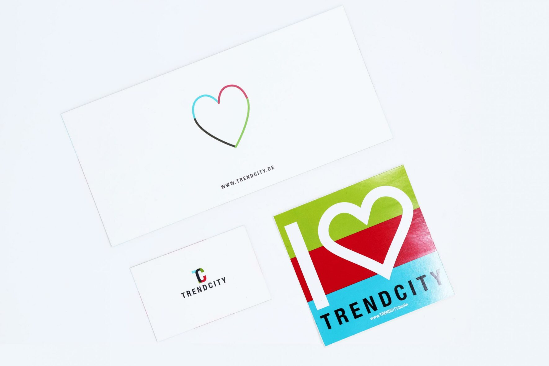trendcity-sticker-formlos-berlin-gestaltung-design