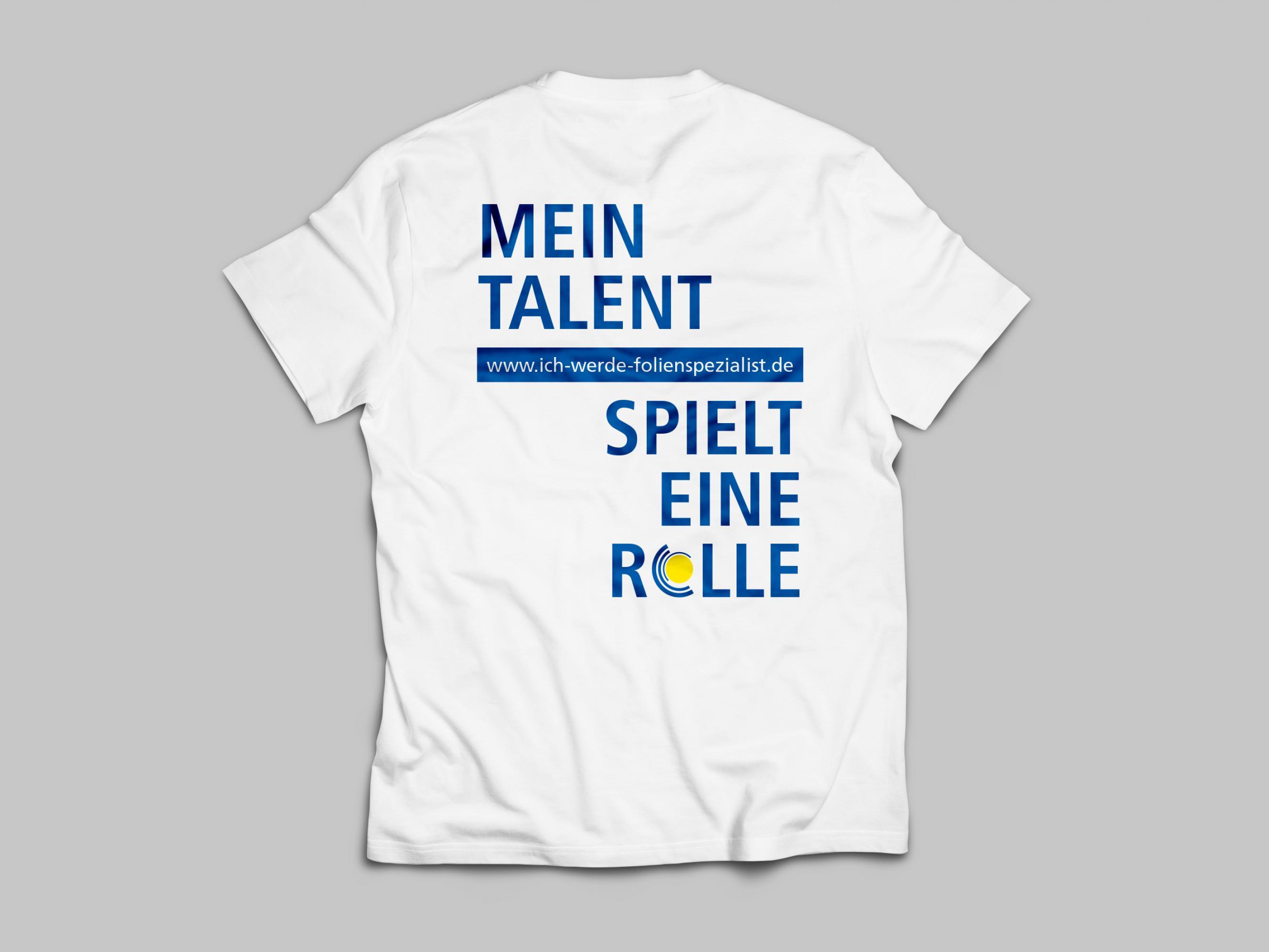 Webdesign-Printdesign-Ausbildungssuche-CorporateDesign-Horn-Bauer-tshirt-back