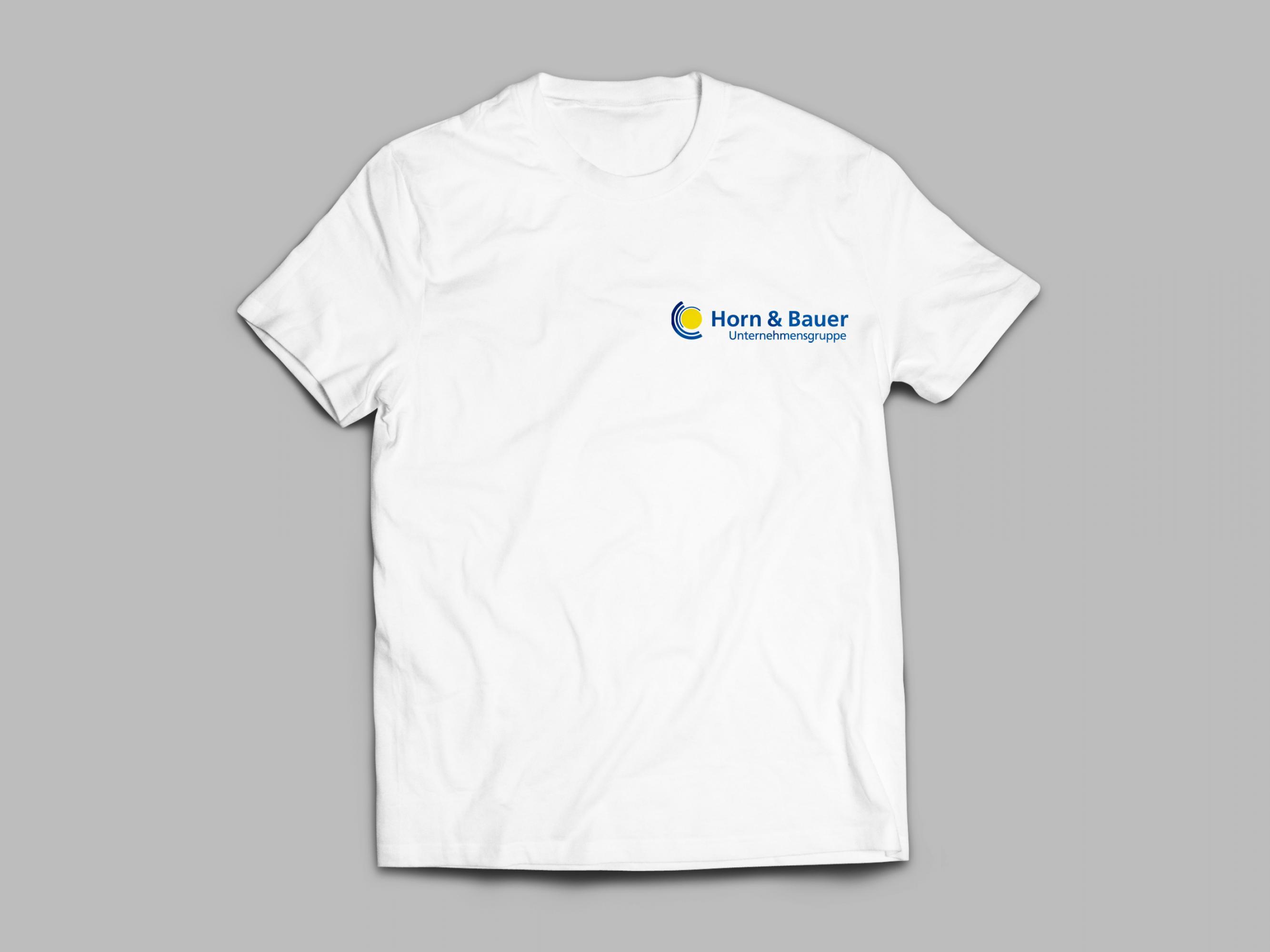 Webdesign-Printdesign-Ausbildungssuche-CorporateDesign-Horn-Bauer-Tshirt-front