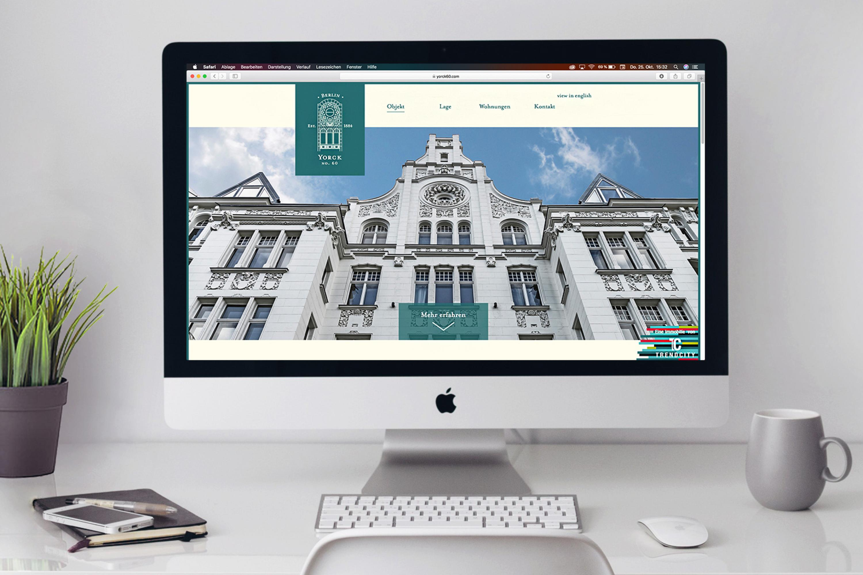 Webiste-Objekte-Branding-Trendcity-Immobilien-Corporate-design-1 Kopie