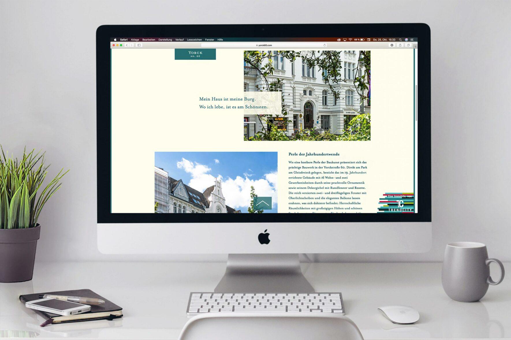 Webiste-Objekte-Branding-Trendcity-Immobilien-Corporate-design-2 Kopie