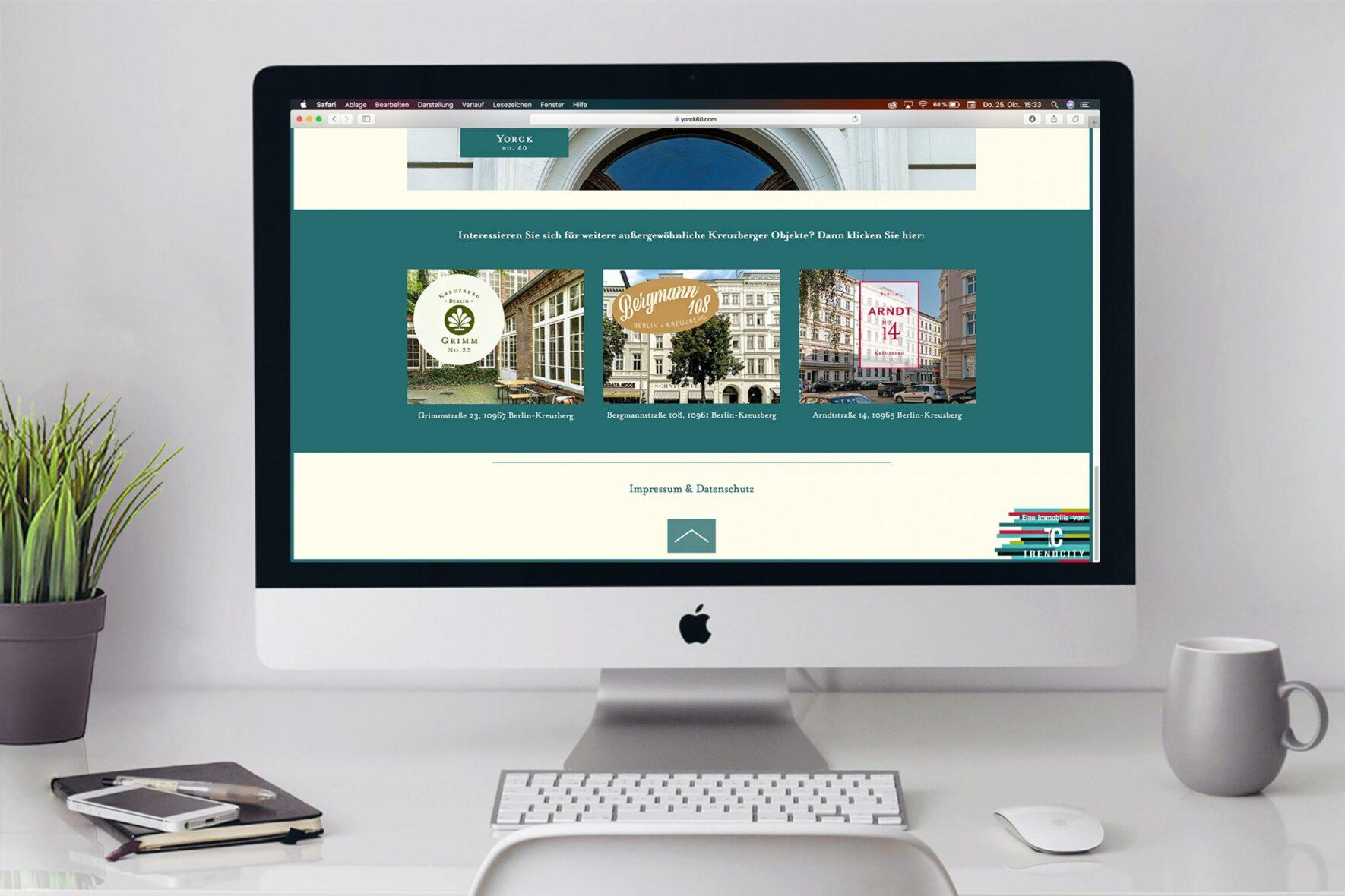 Webiste-Objekte-Branding-Trendcity-Immobilien-Corporate-design-3 Kopie