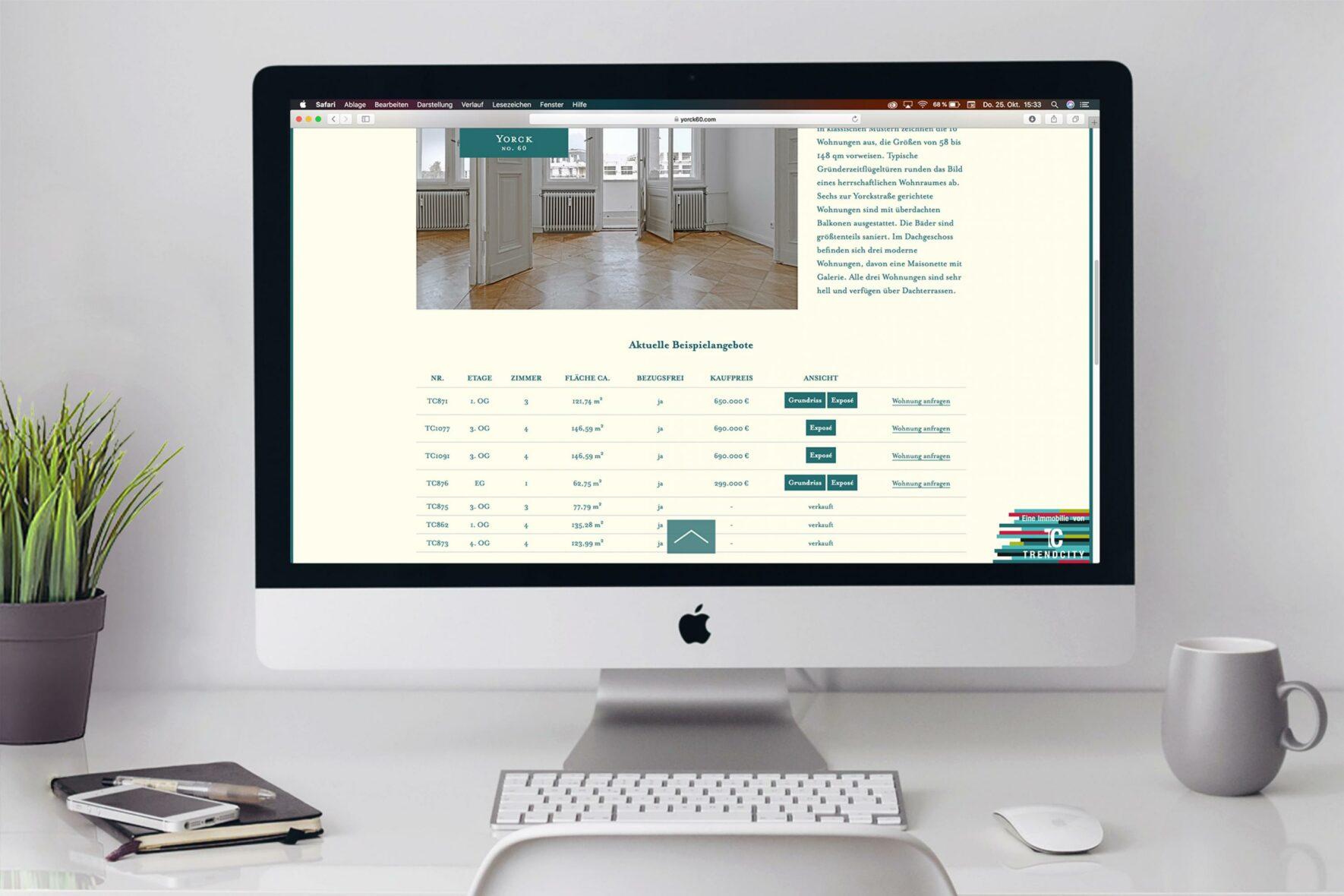 Webiste-Objekte-Branding-Trendcity-Immobilien-Corporate-design-4 Kopie