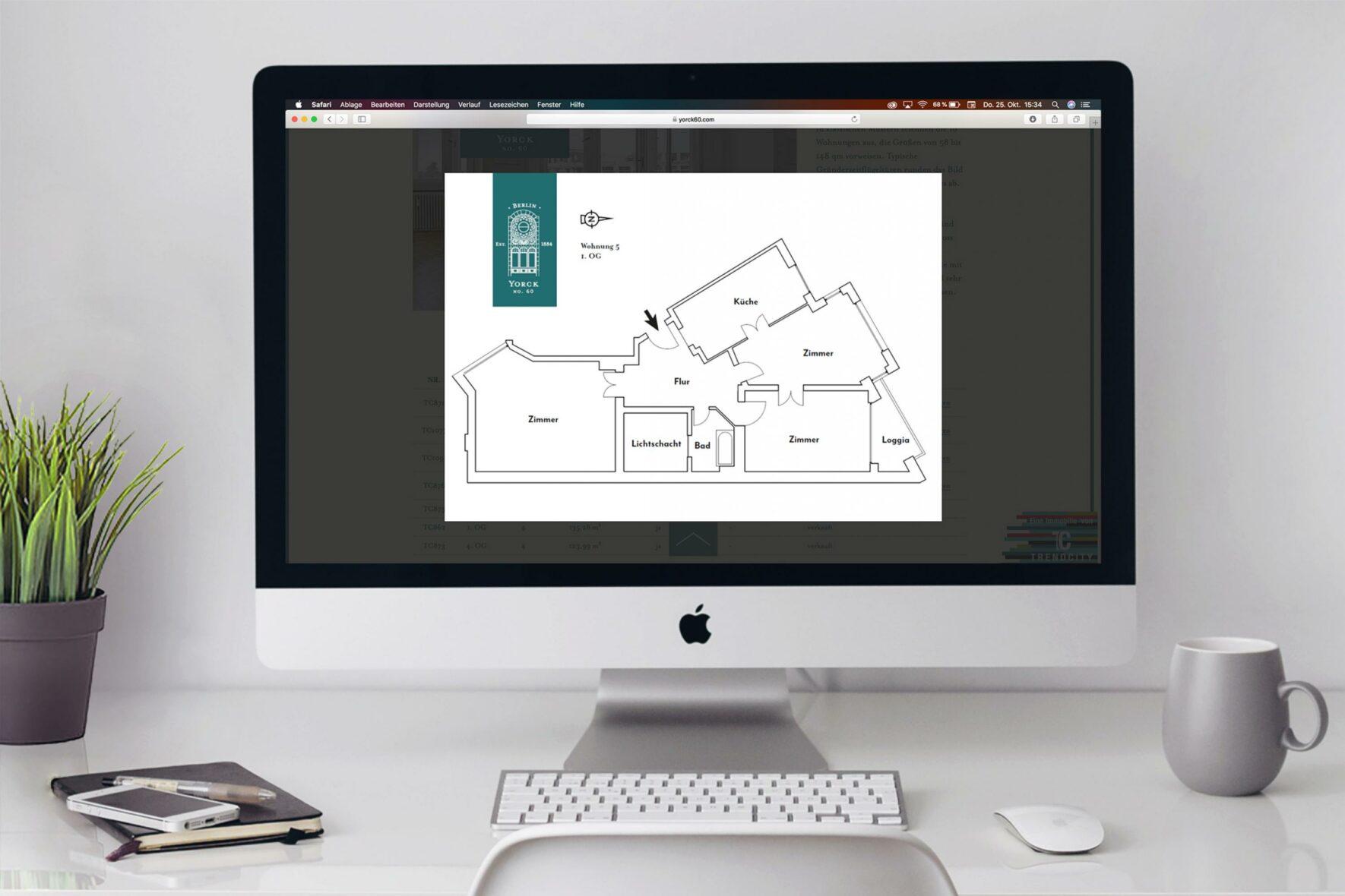 Webiste-Objekte-Branding-Trendcity-Immobilien-Corporate-design-5 Kopie