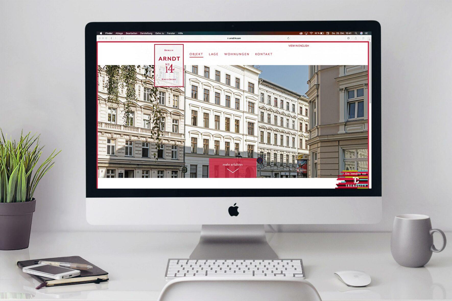 Webiste-Objekte-Branding-Trendcity-Immobilien-Corporate-design-arndt-1 Kopie