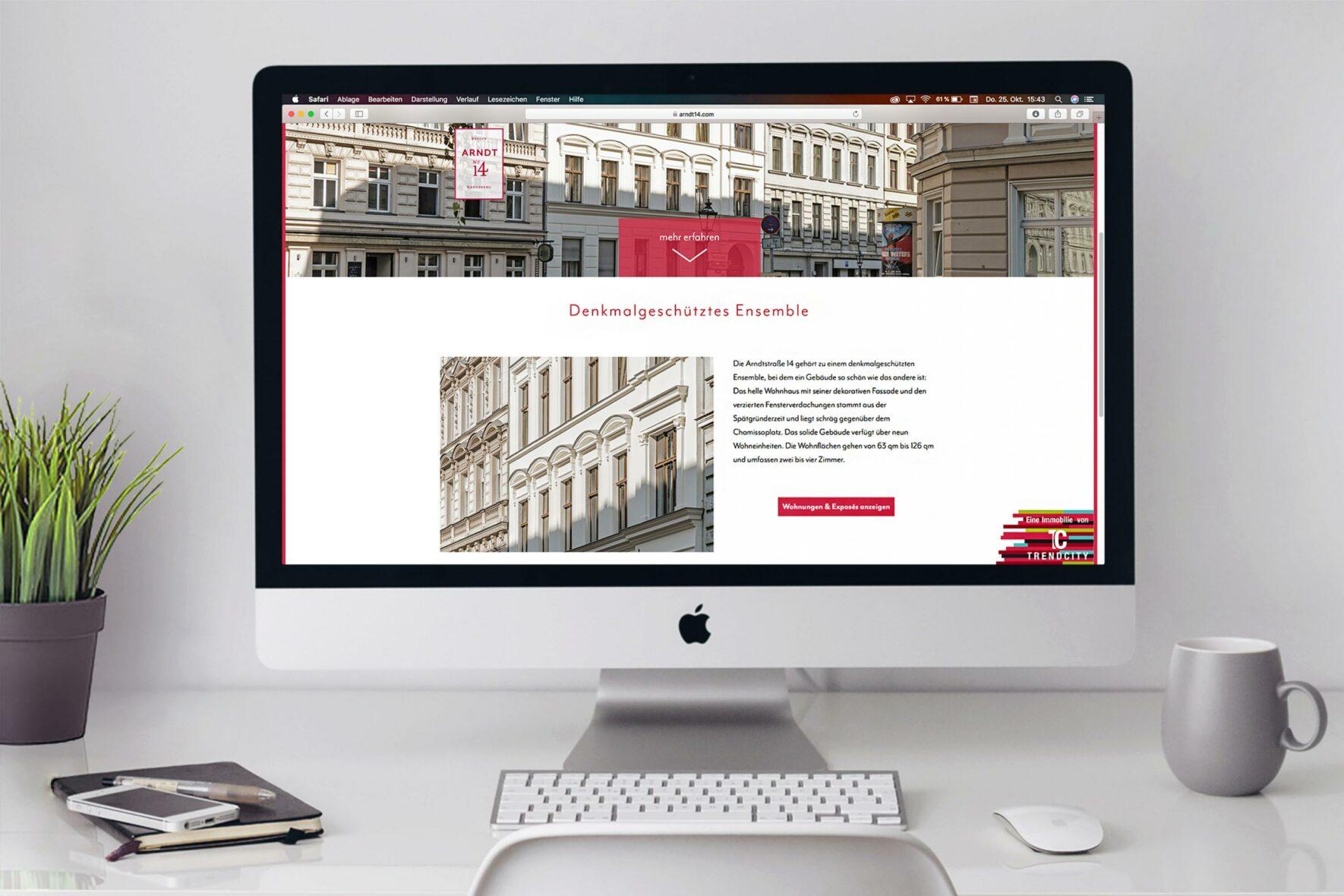 Webiste-Objekte-Branding-Trendcity-Immobilien-Corporate-design-arndt-2 Kopie