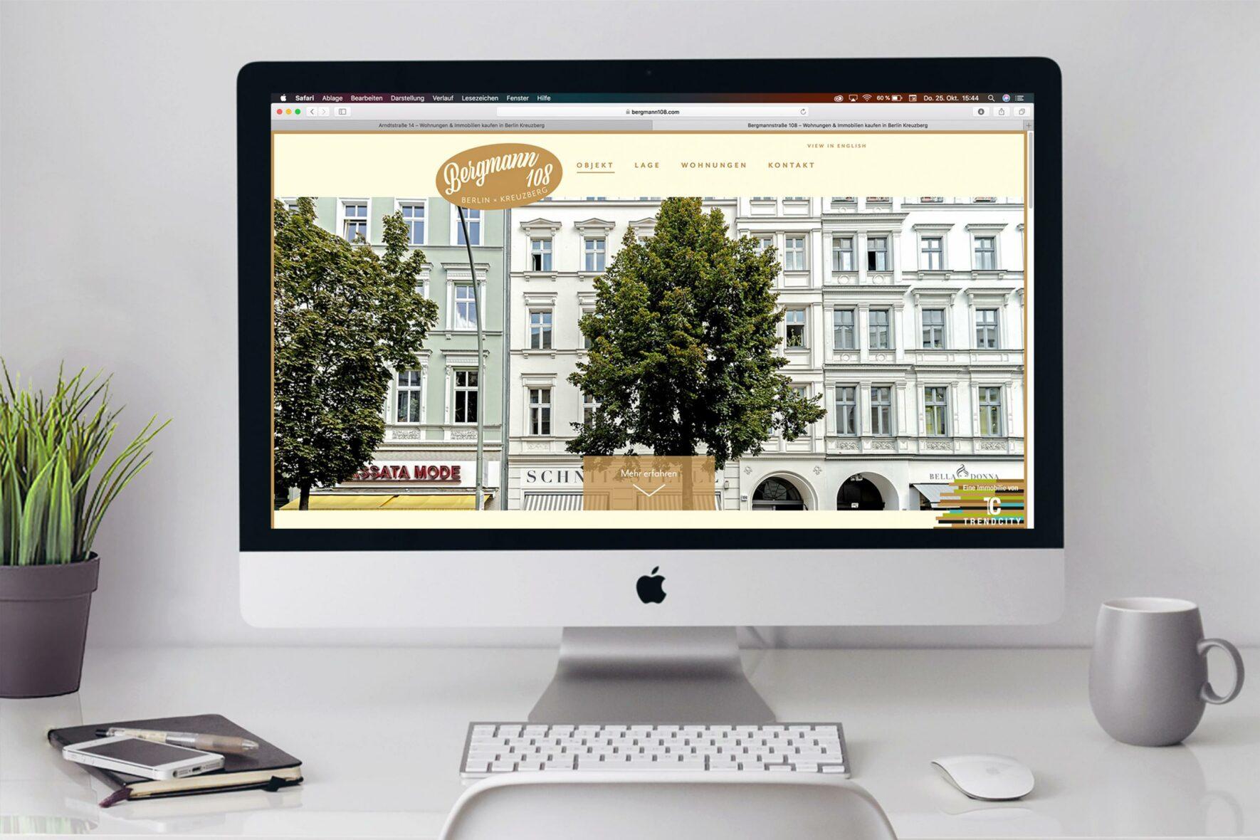 Webiste-Objekte-Branding-Trendcity-Immobilien-Corporate-design-bergmann-1 Kopie
