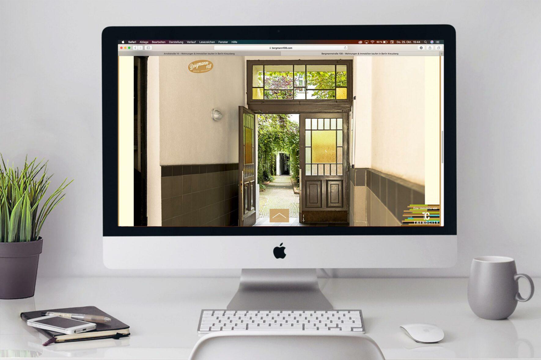 Webiste-Objekte-Branding-Trendcity-Immobilien-Corporate-design-bergmann-2 Kopie