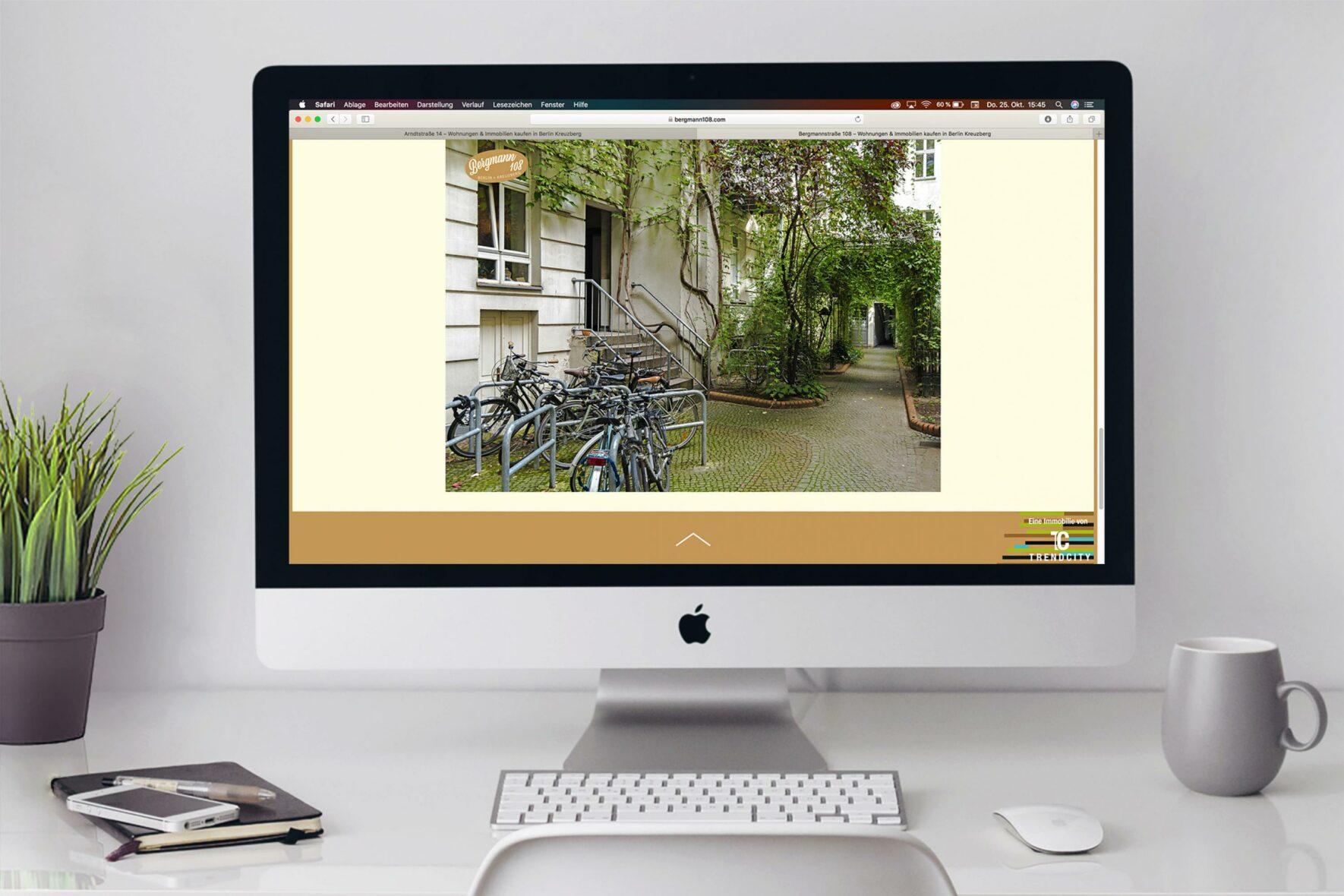 Webiste-Objekte-Branding-Trendcity-Immobilien-Corporate-design-bergmann-3 Kopie