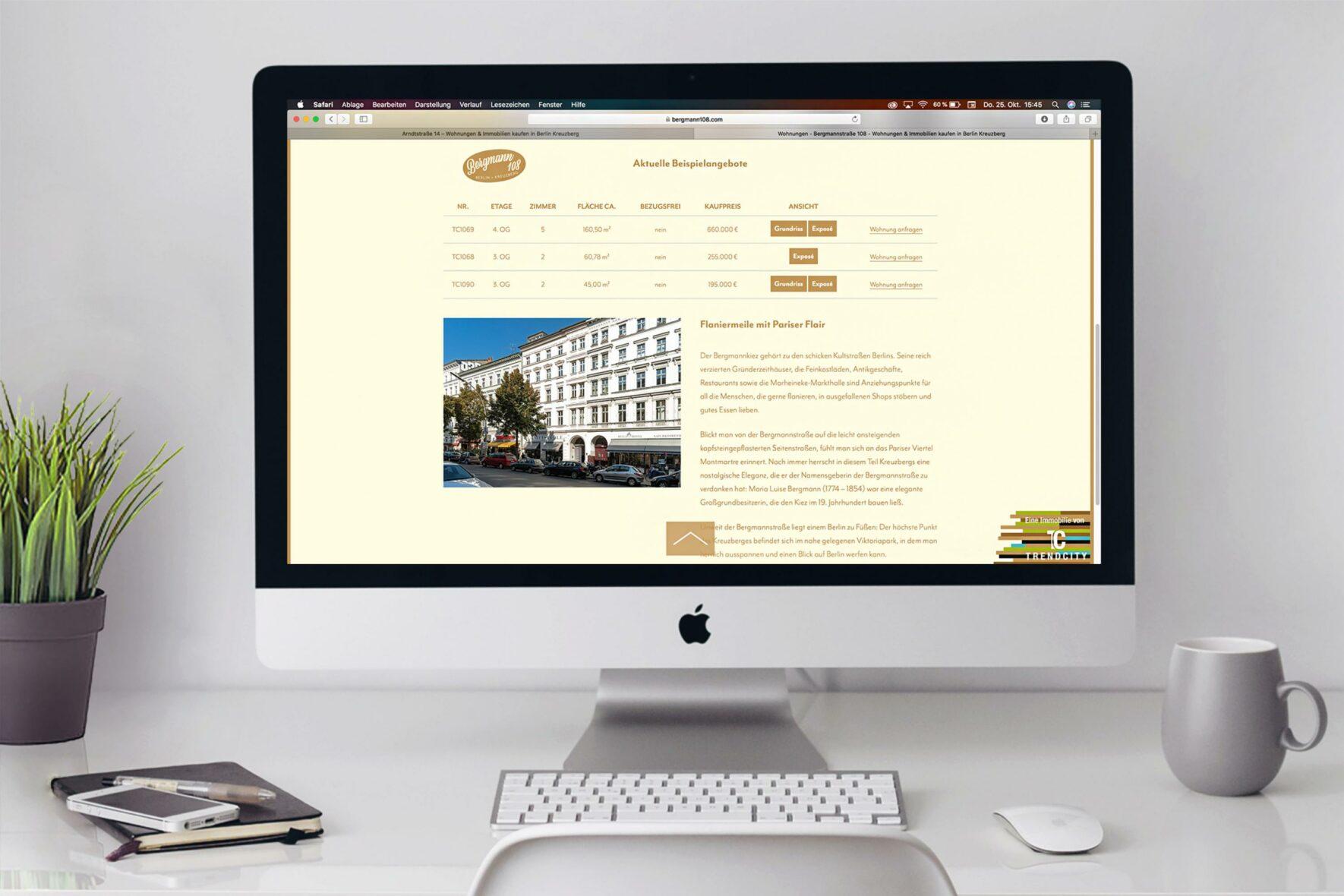 Webiste-Objekte-Branding-Trendcity-Immobilien-Corporate-design-bergmann-4 Kopie