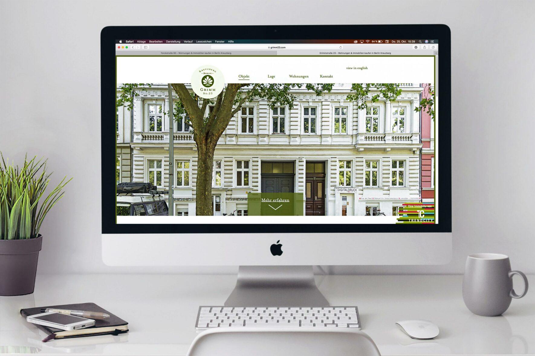 Webiste-Objekte-Branding-Trendcity-Immobilien-Corporate-design-Grimm-1 Kopie