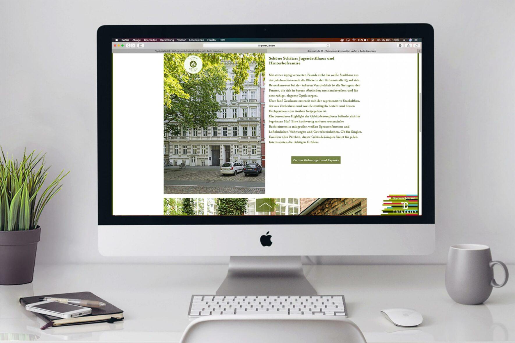 Webiste-Objekte-Branding-Trendcity-Immobilien-Corporate-design-Grimm-2 Kopie