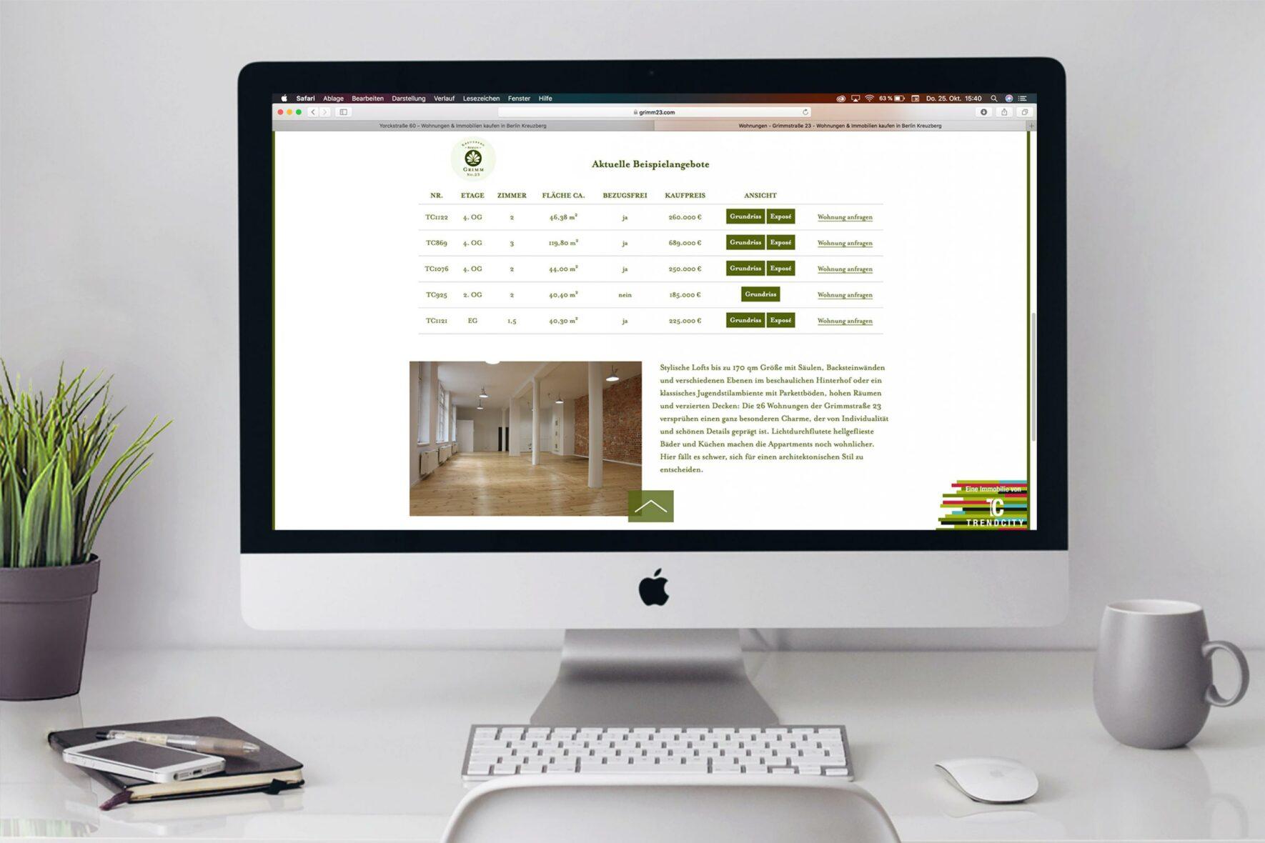 Webiste-Objekte-Branding-Trendcity-Immobilien-Corporate-design-Grimm-3 Kopie