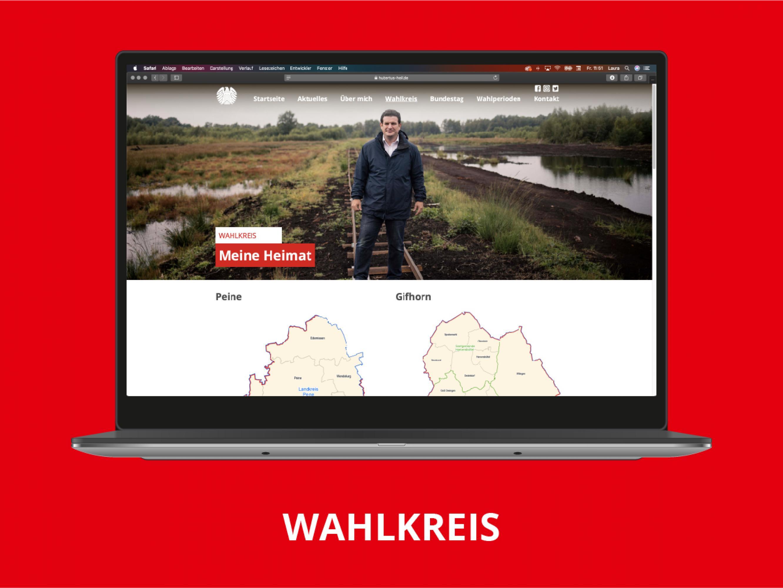 Website-Design-Webdesign-Hubertus-Heil-FORMLOS-Berlin-2