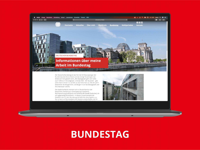 Website-Design-Webdesign-Hubertus-Heil-FORMLOS-Berlin-3