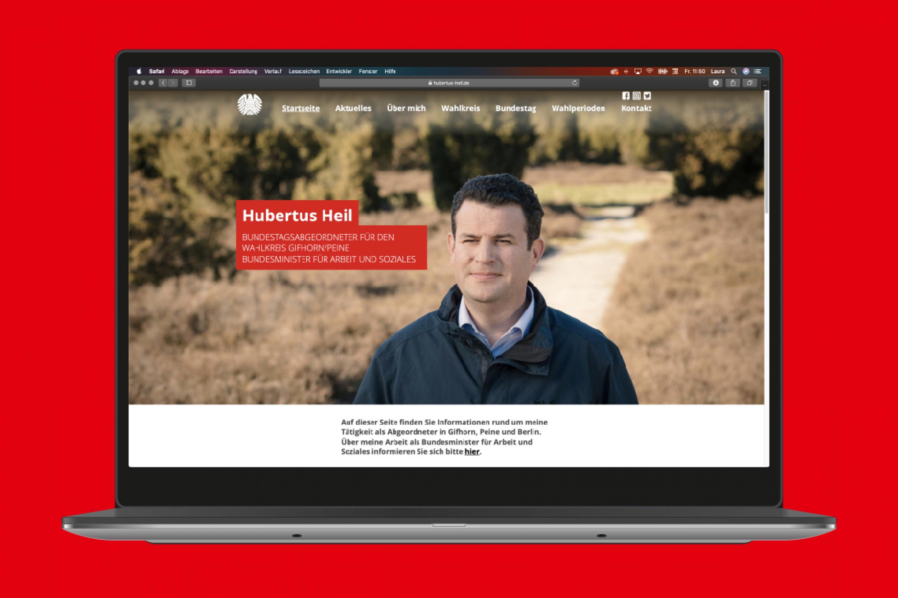 Website-Design-Webdesign-Hubertus-Heil-FORMLOS-Berlin-6 Kopie