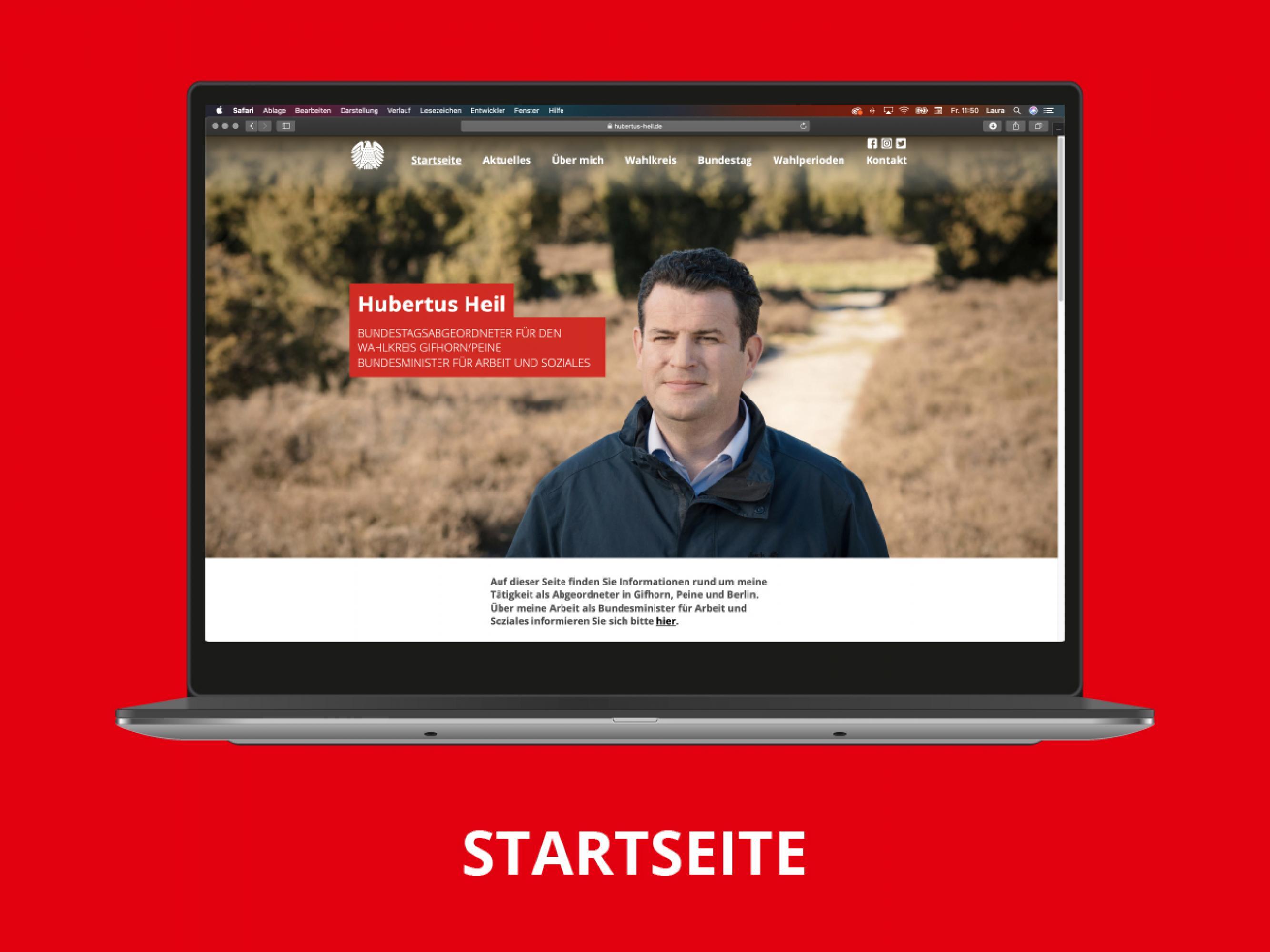 Website-Design-Webdesign-Hubertus-Heil-FORMLOS-Berlin-6