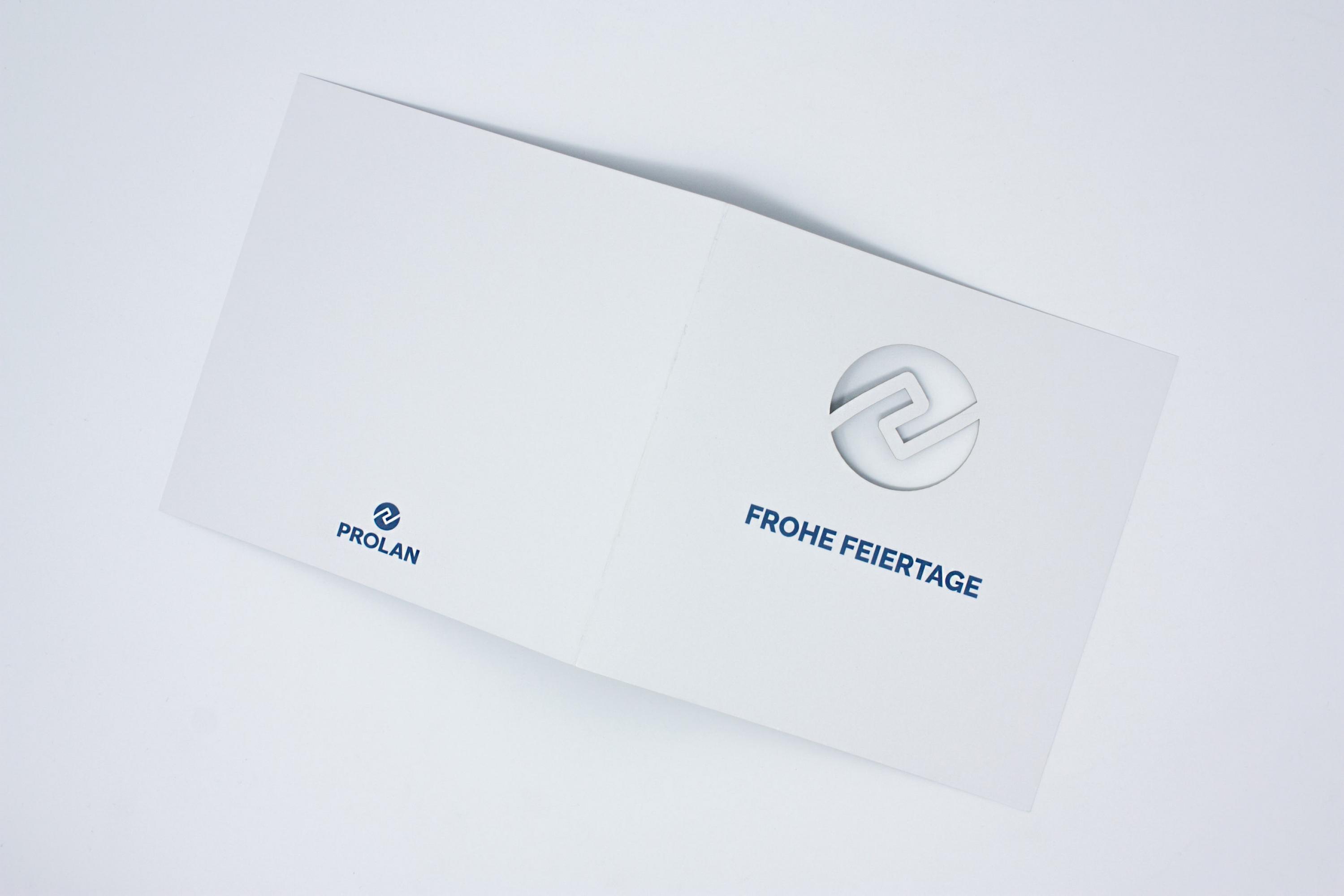 Weihnachtskarte-PROLAN-Print-Gestaltung-Corporate-Design-FORMLOS-Berlin-5
