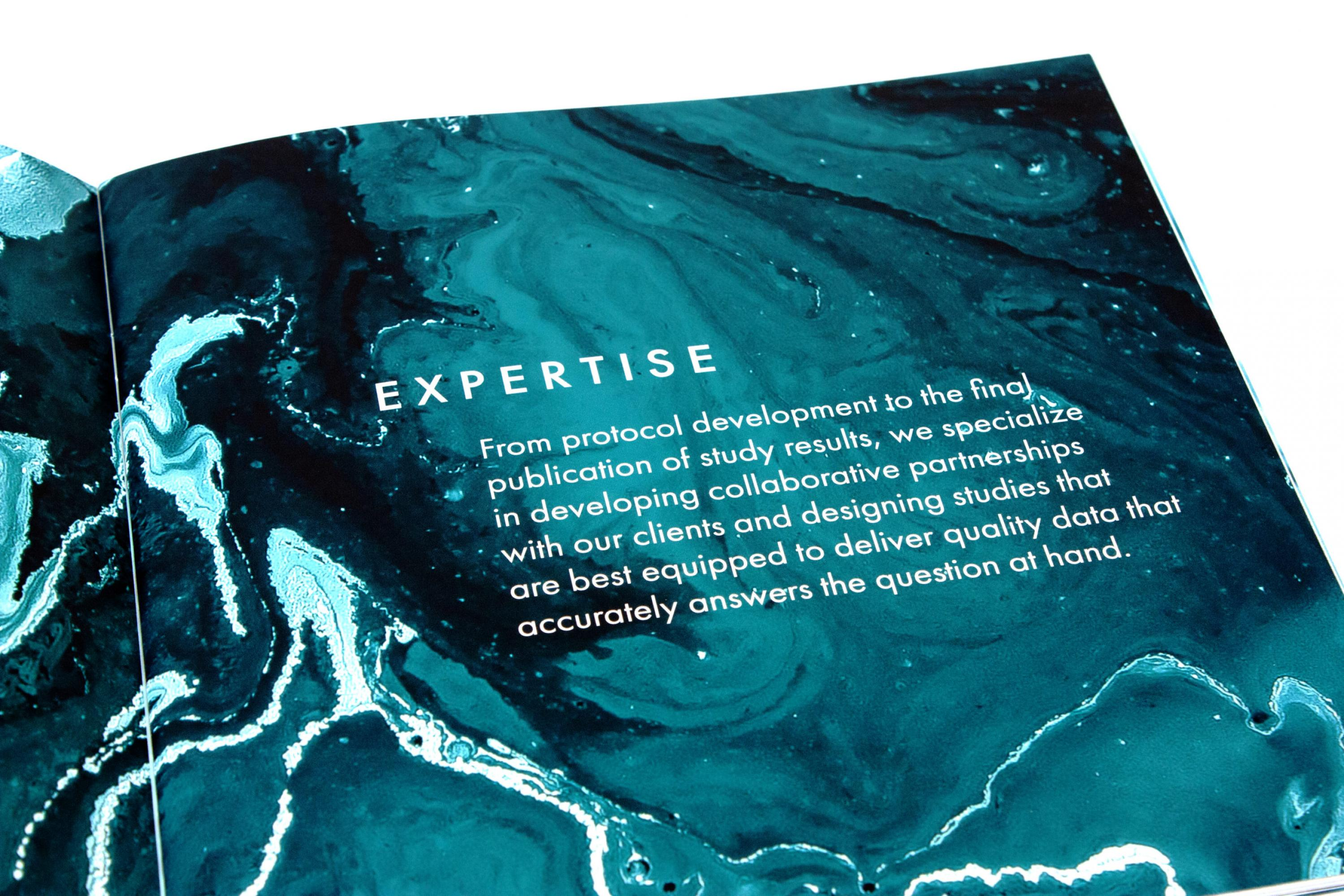 ZEG-Broschüre-Layout-Design-6