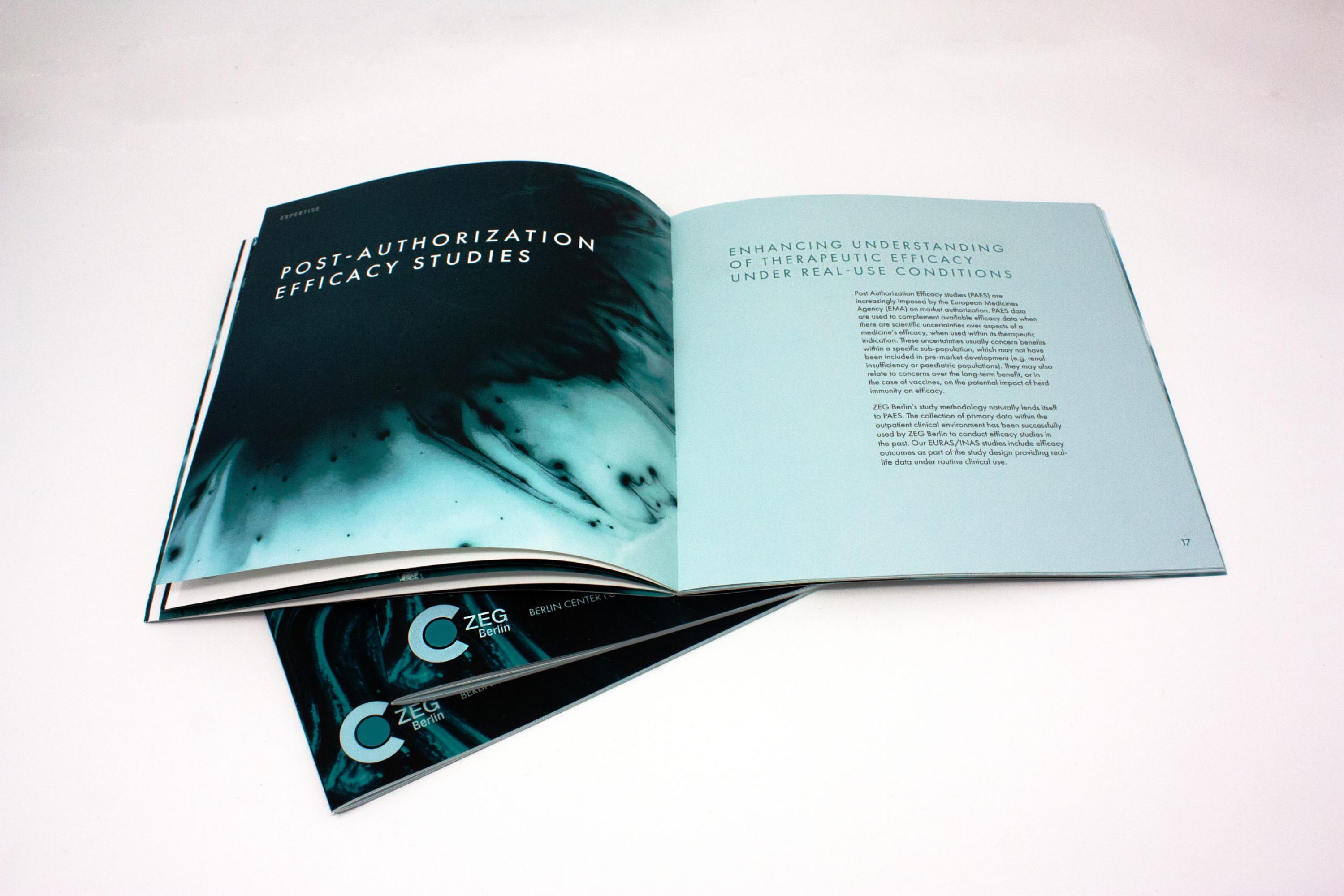 ZEG-Broschüre-Layout-Design-7