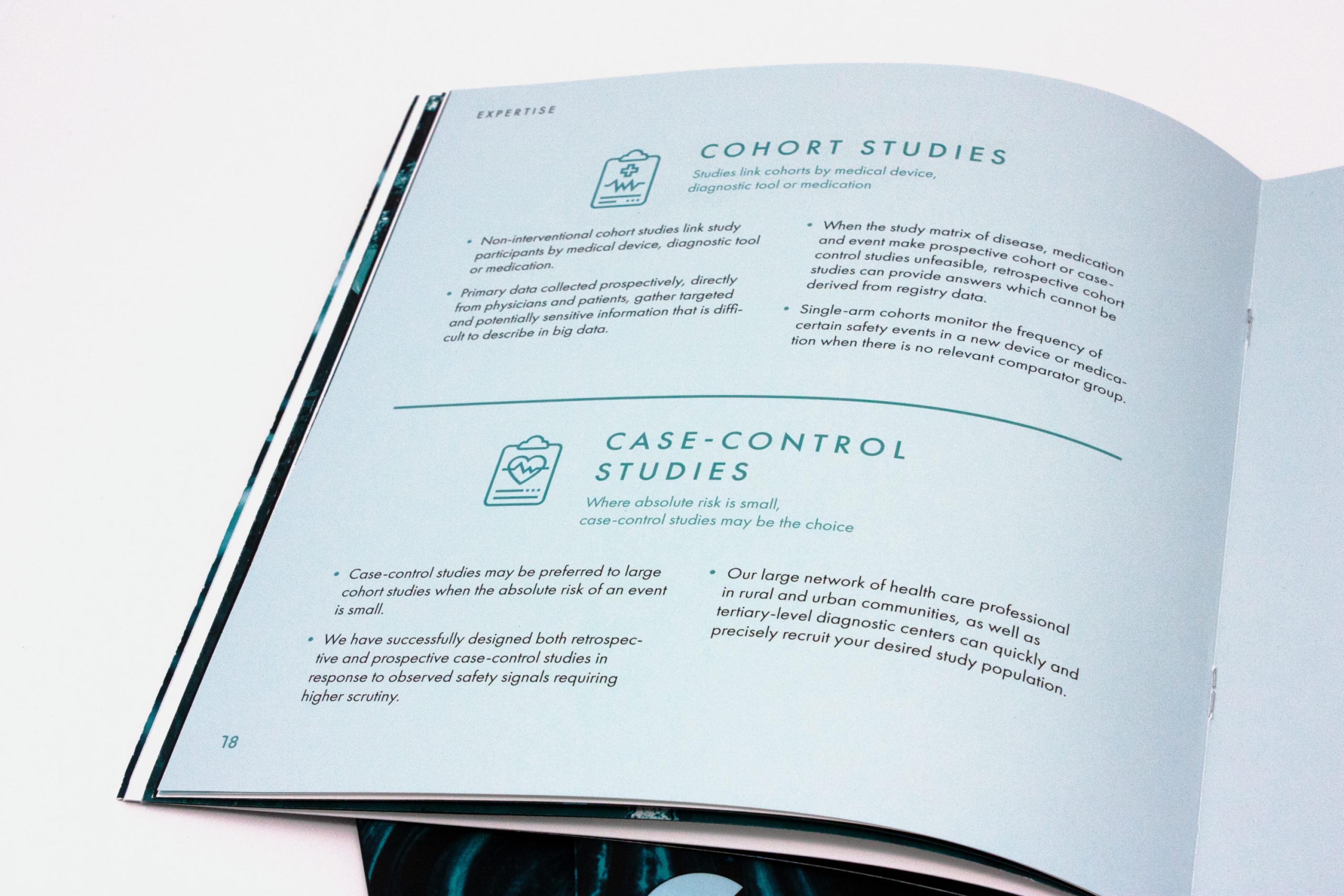 ZEG-Broschüre-Layout-Design-8