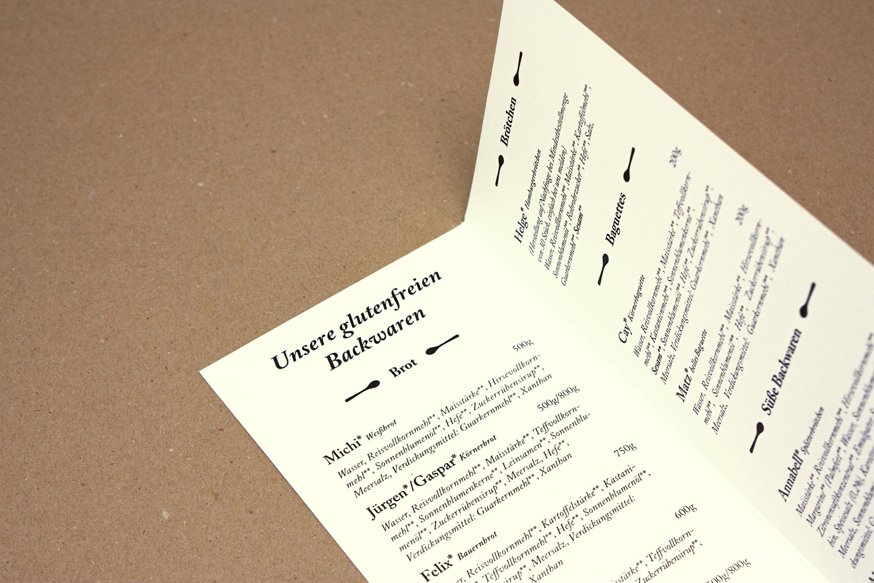 zutatenlise-jute-baeckerei-print-design-2-2