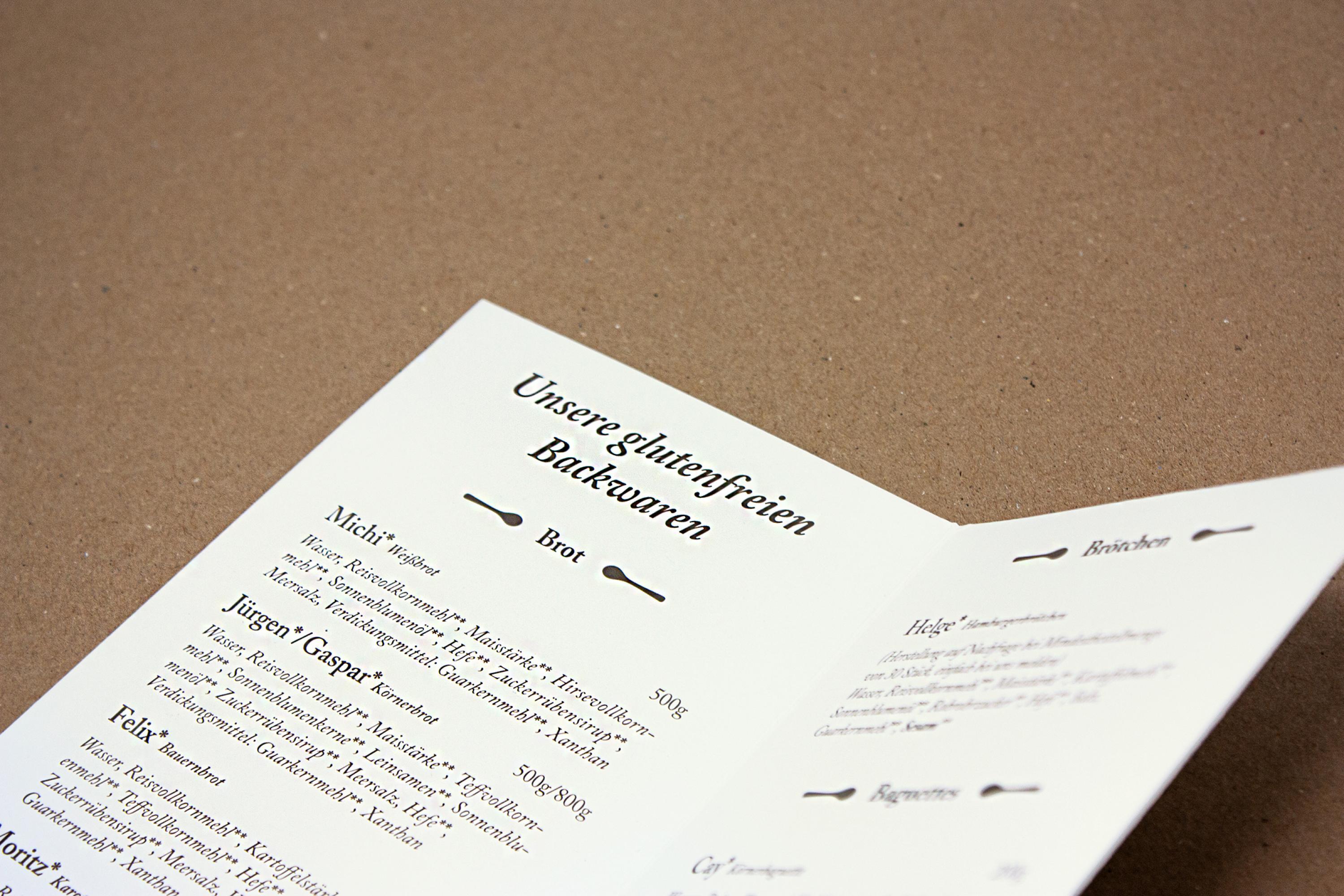 zutatenlise-jute-baeckerei-print-design-4